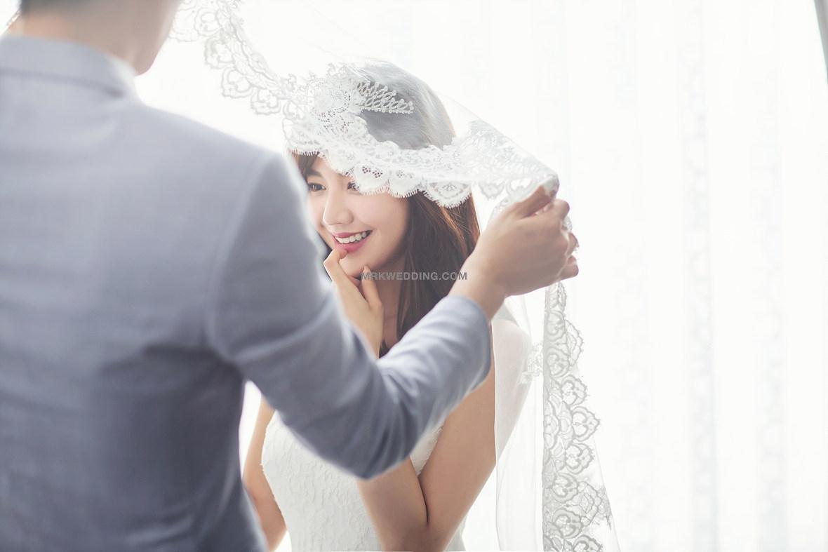 korea pre wedding (45-1) (1).jpg