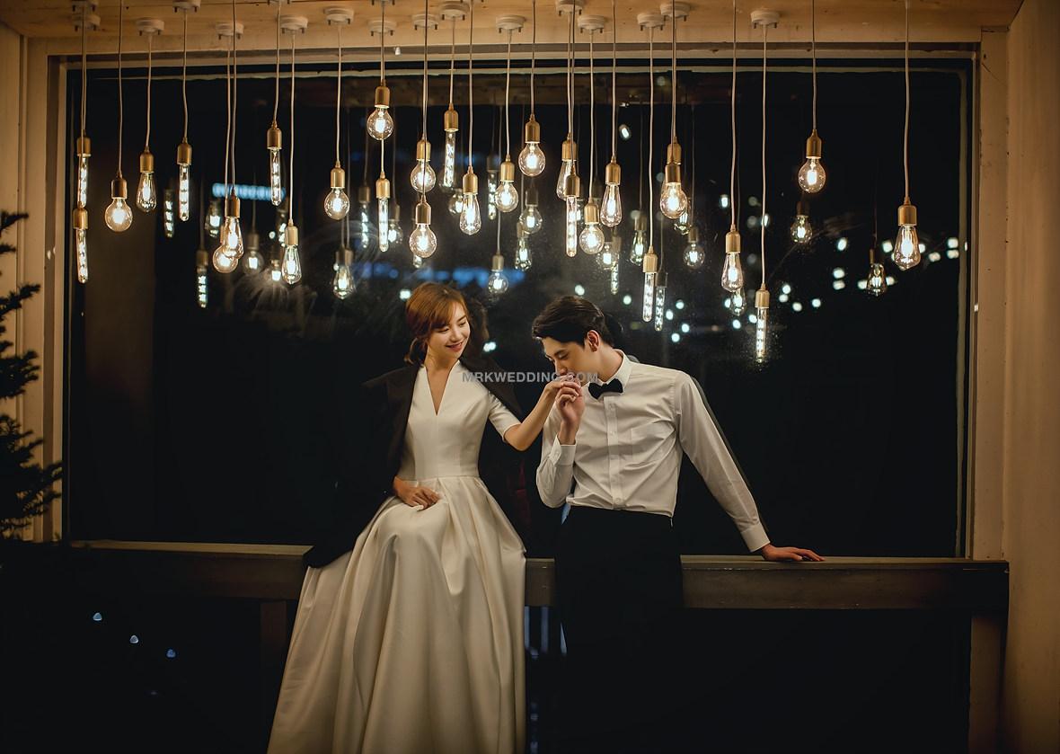 korea pre wedding (12-1) (2).jpg