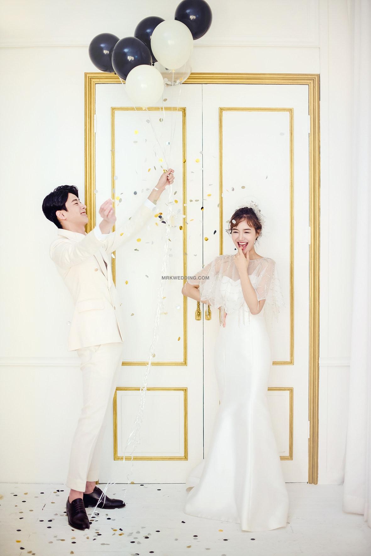 korea pre wedding (15-1).jpg
