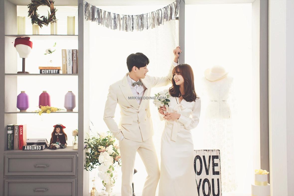 korea pre wedding (14-2).jpg