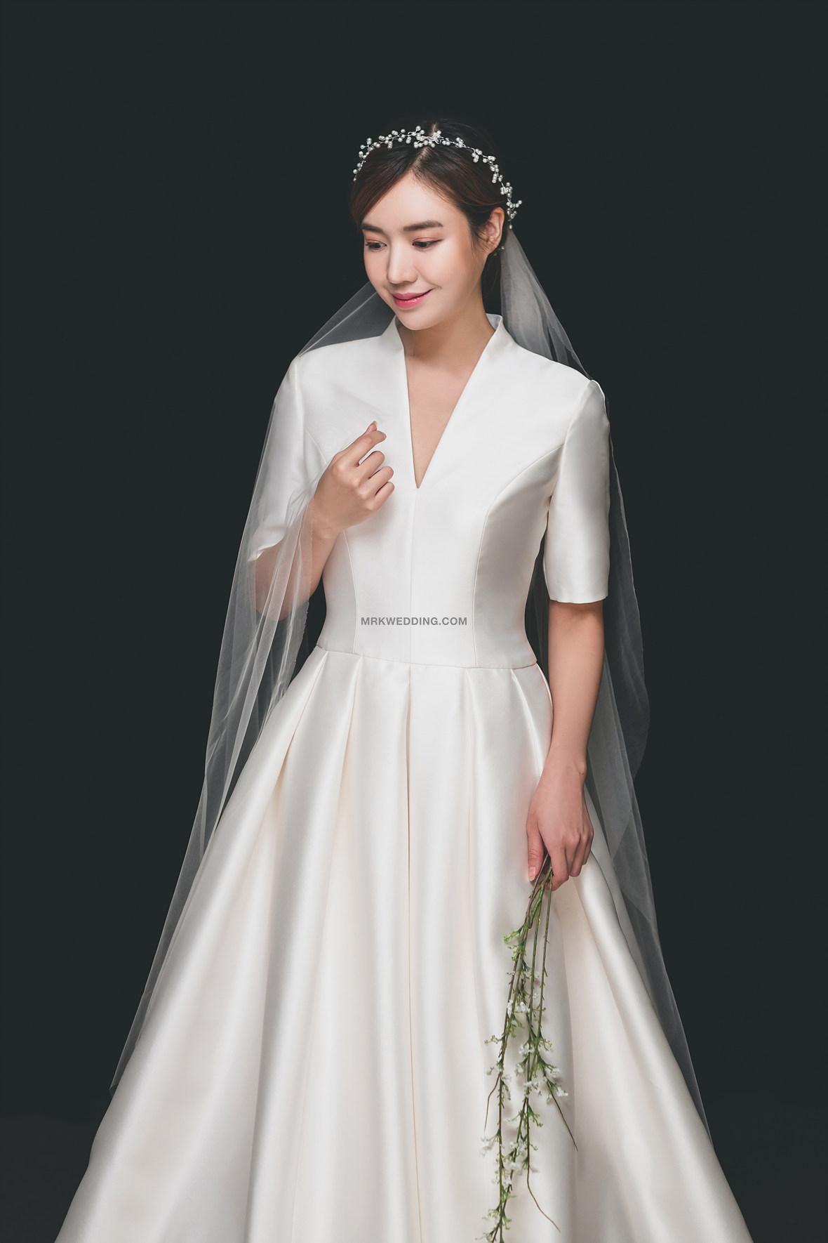 korea pre wedding (43).jpg