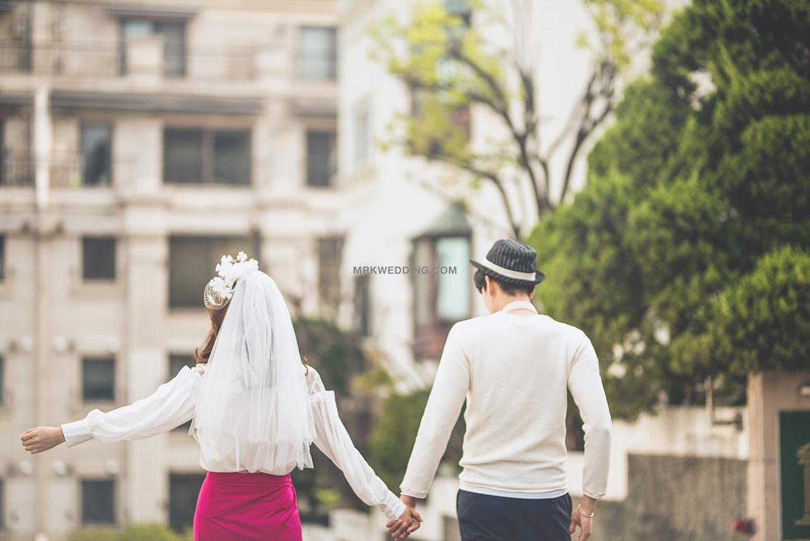 korea pre wedding (49-1.jpg