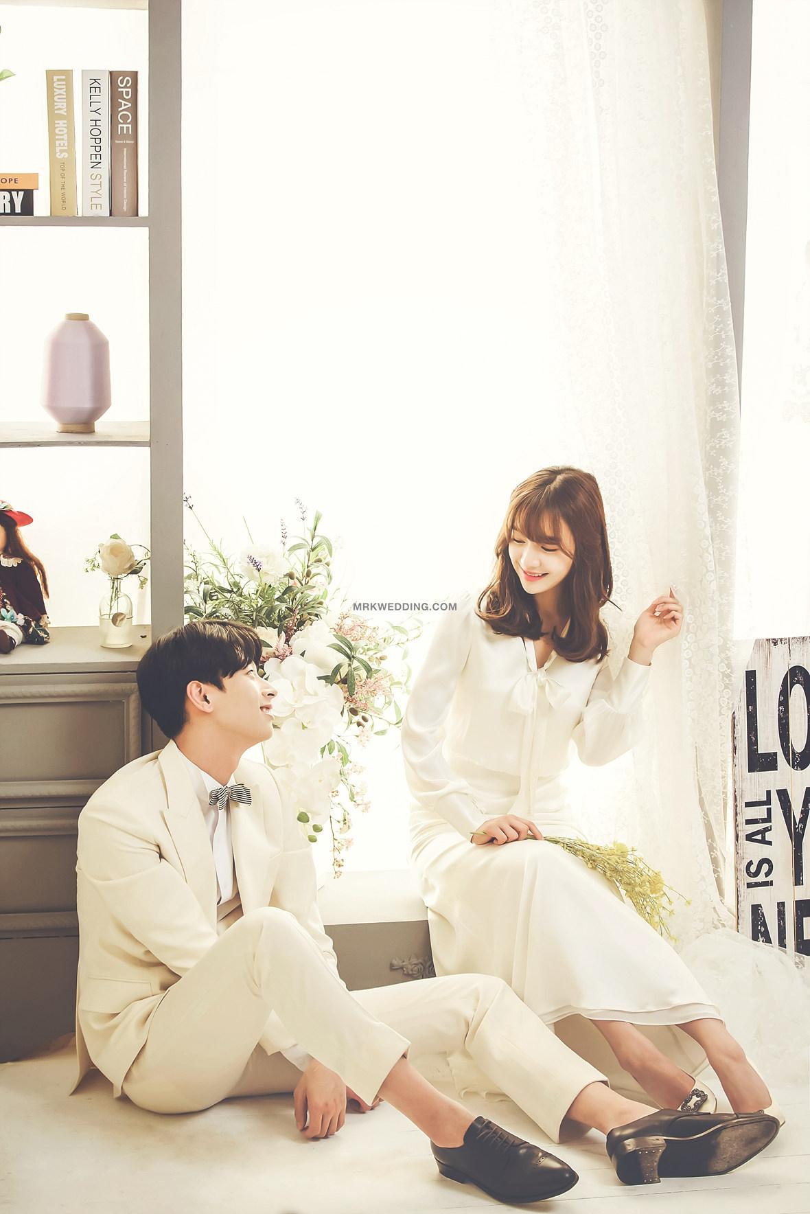 korea pre wedding (14-1).jpg