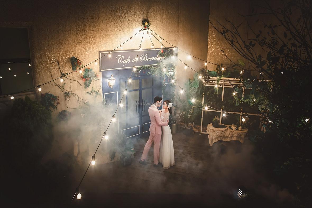 korea pre wedding (12-1) (3).jpg