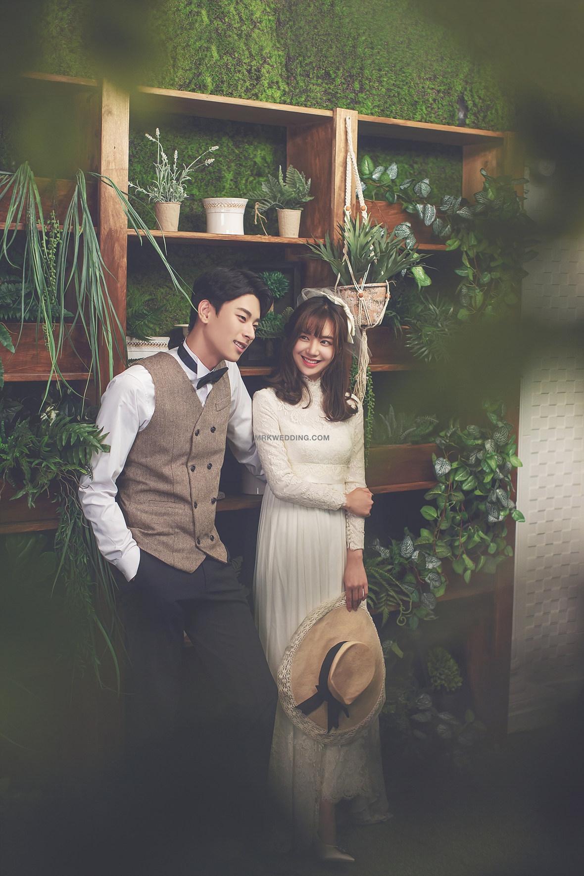 korea pre wedding (4-2).jpg