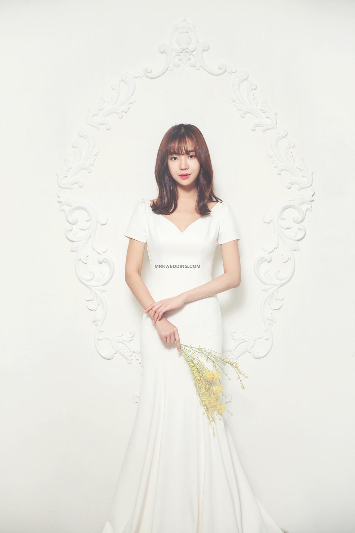korea pre wedding (9-2).jpg