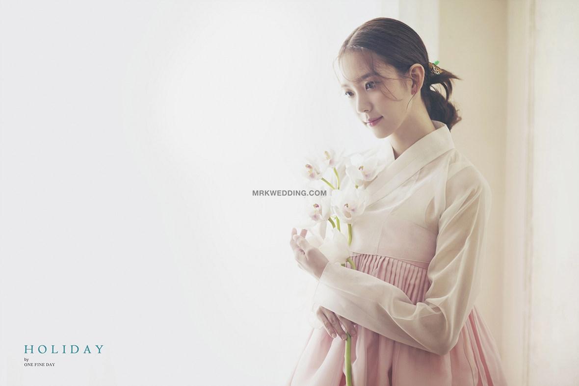 Korea pre wedding (72).jpg
