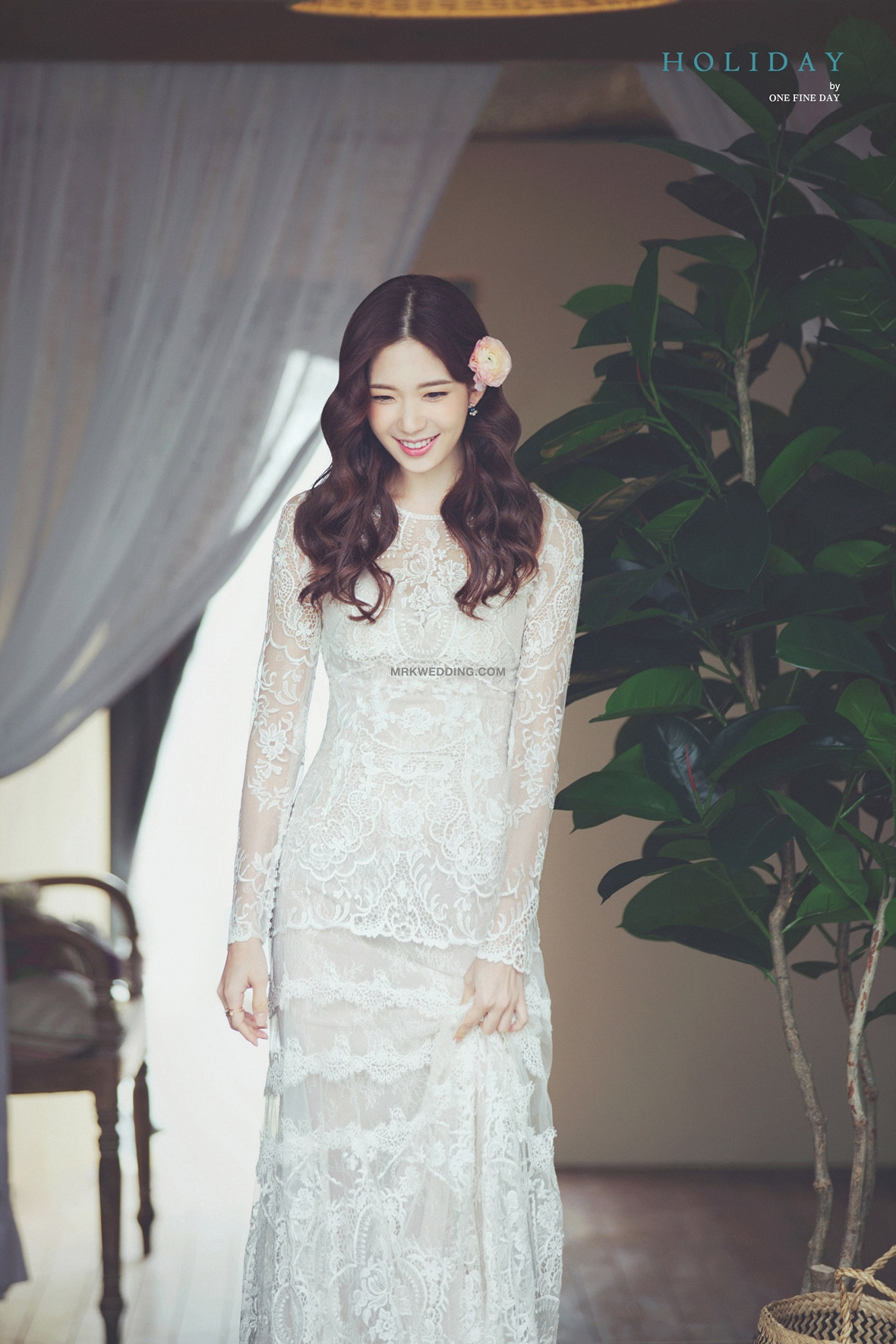 Korea pre wedding (47).jpg