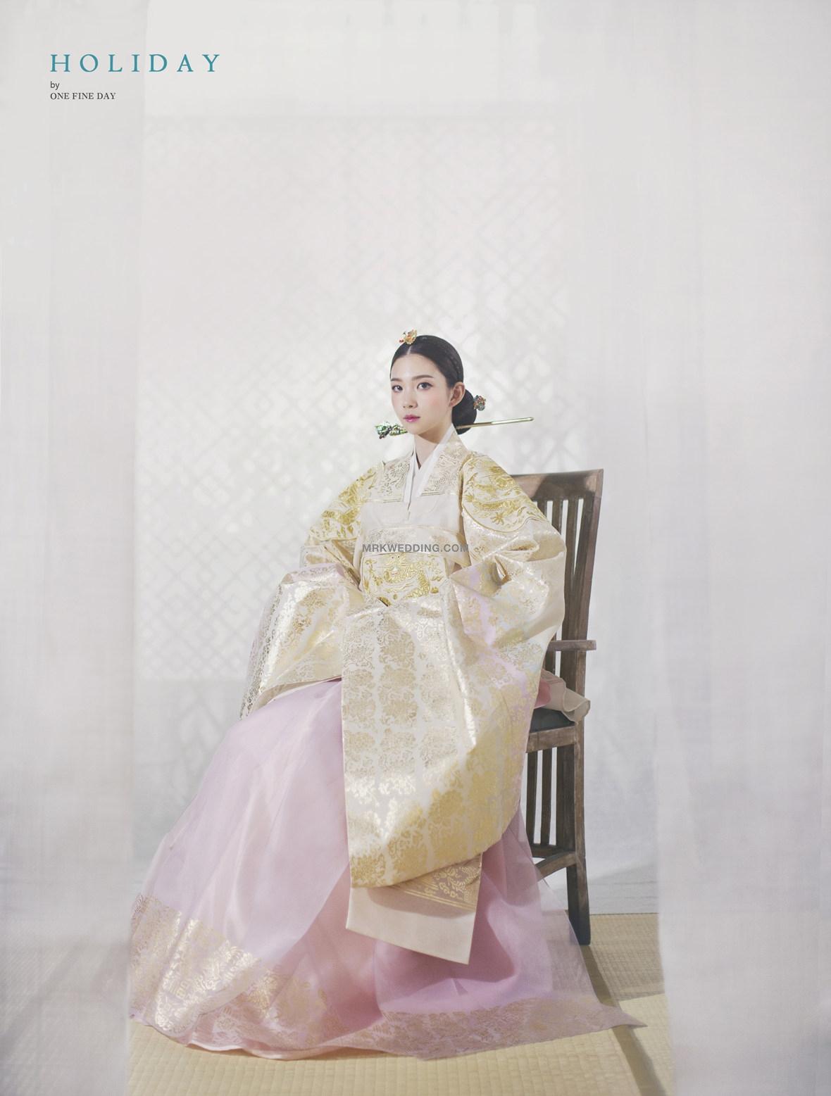 Korea pre wedding (75).jpg