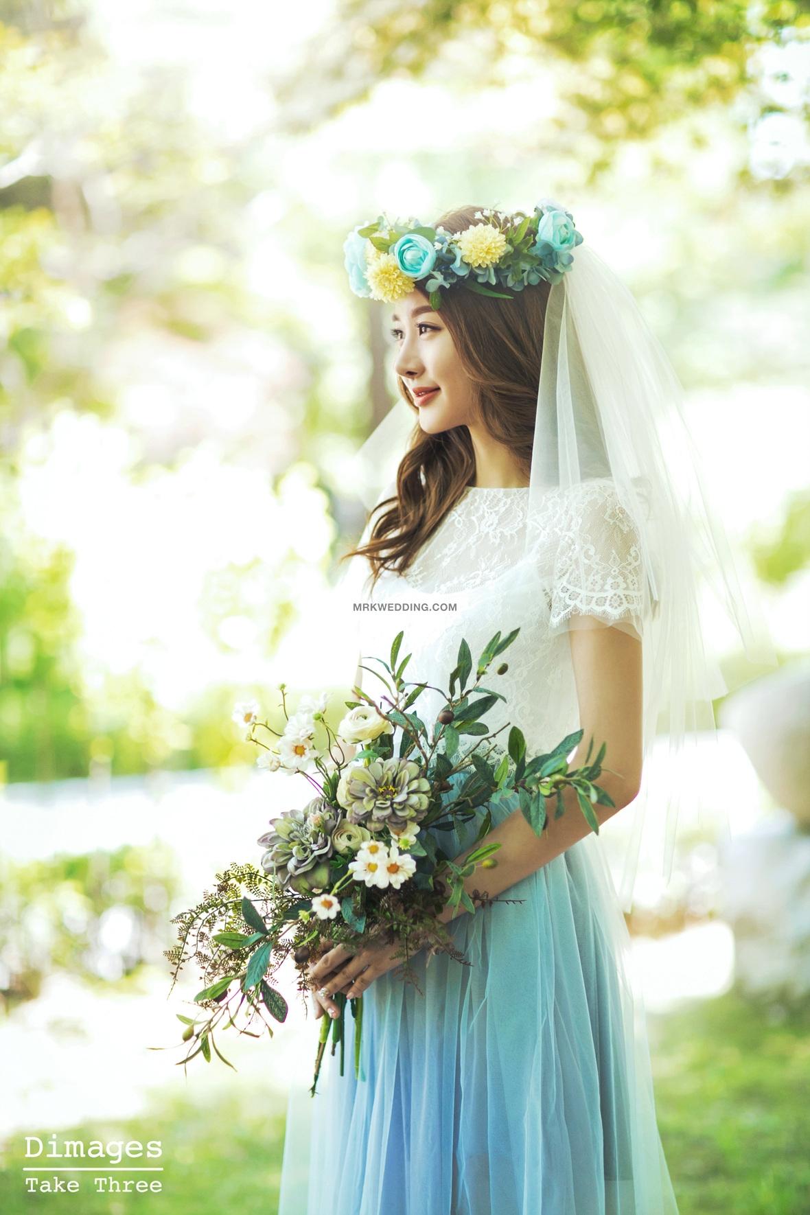 Korea pre wedding photography (9).jpg