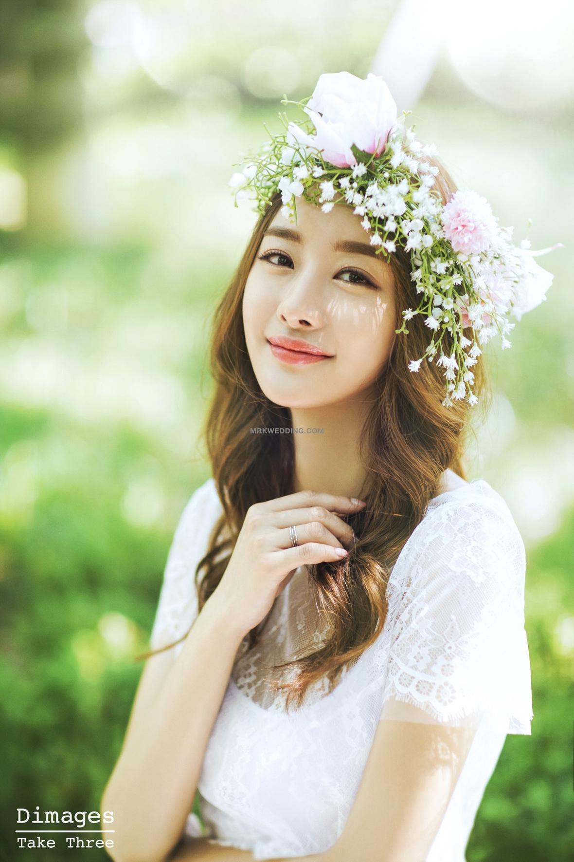 Korea pre wedding photography (10).jpg