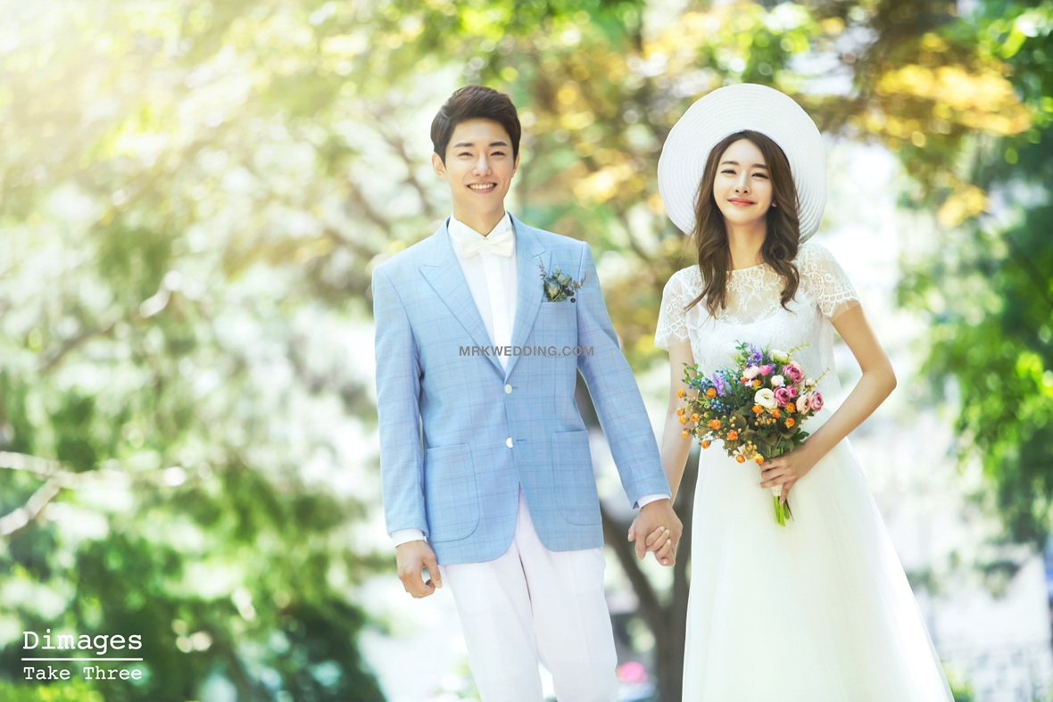 Korea pre wedding photography (11).jpg