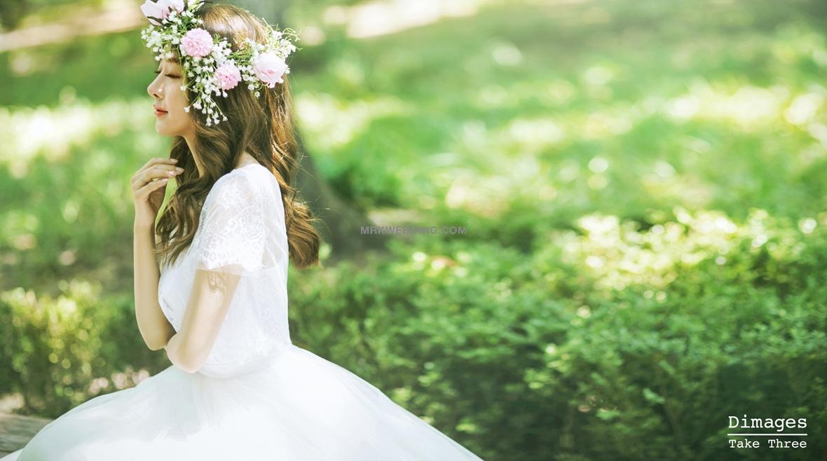 Korea pre wedding photography (52).jpg