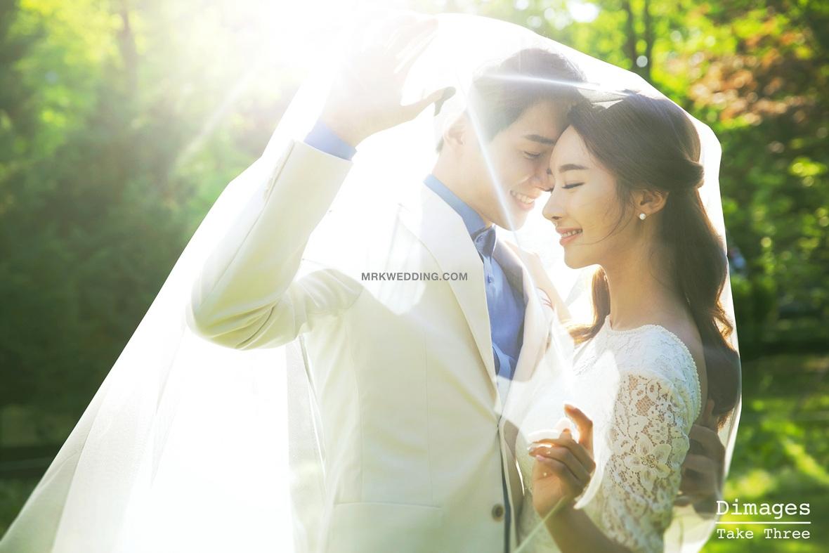 Korea pre wedding photography (32).jpg