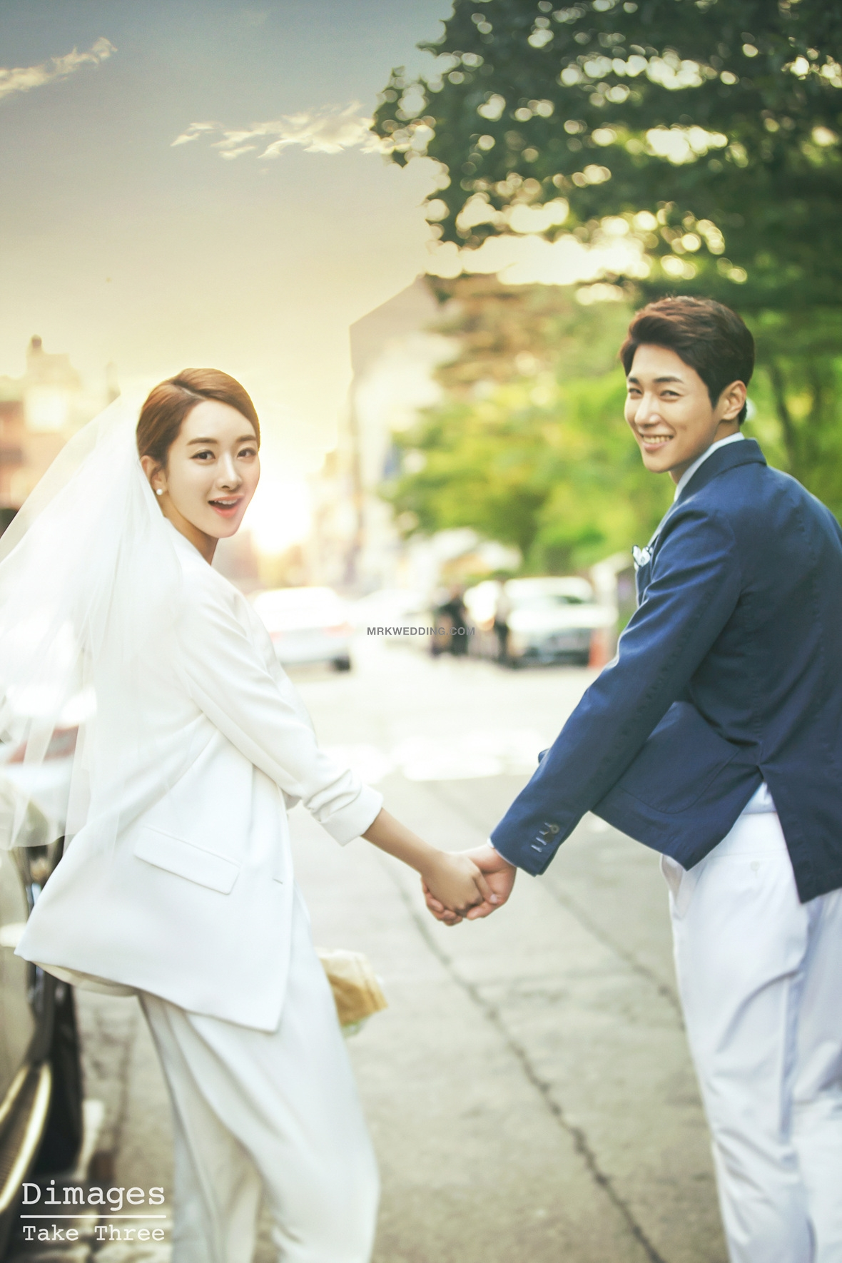 Korea pre wedding photography (38).jpg