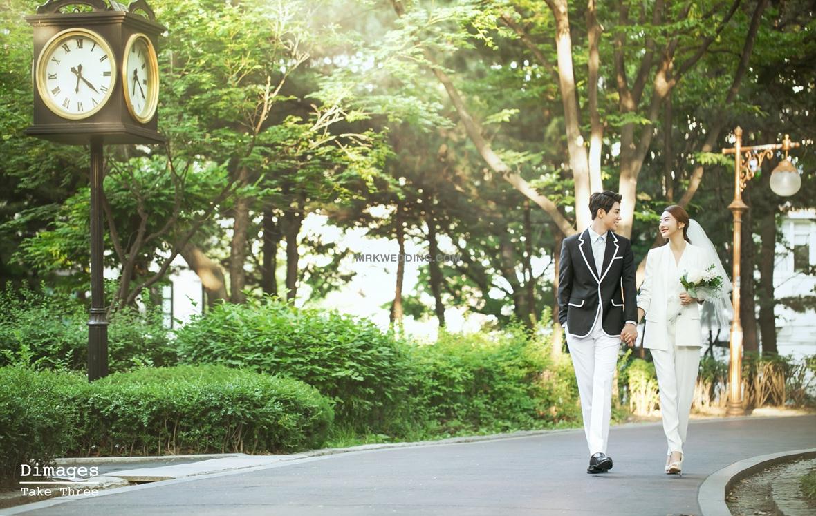 Korea pre wedding photography (42).jpg