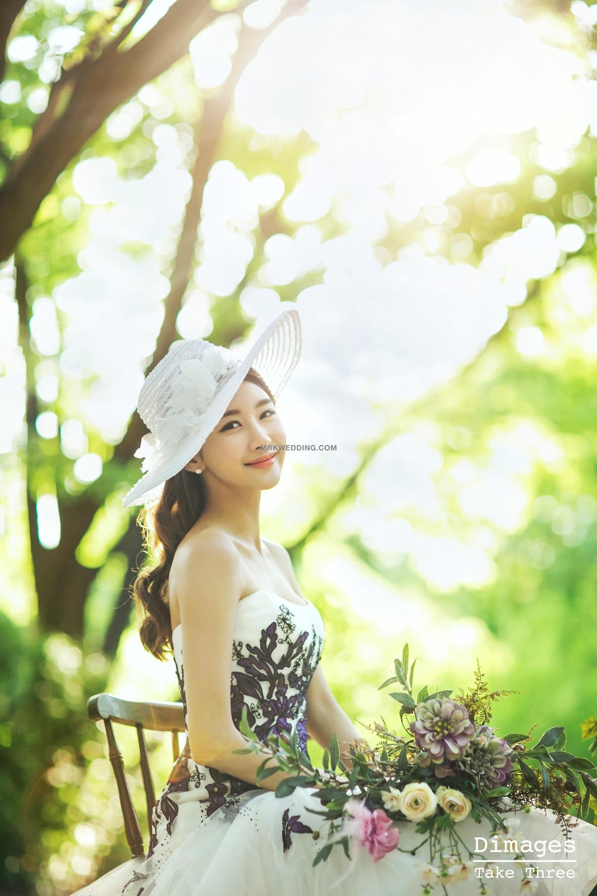 Korea pre wedding photography (34).jpg
