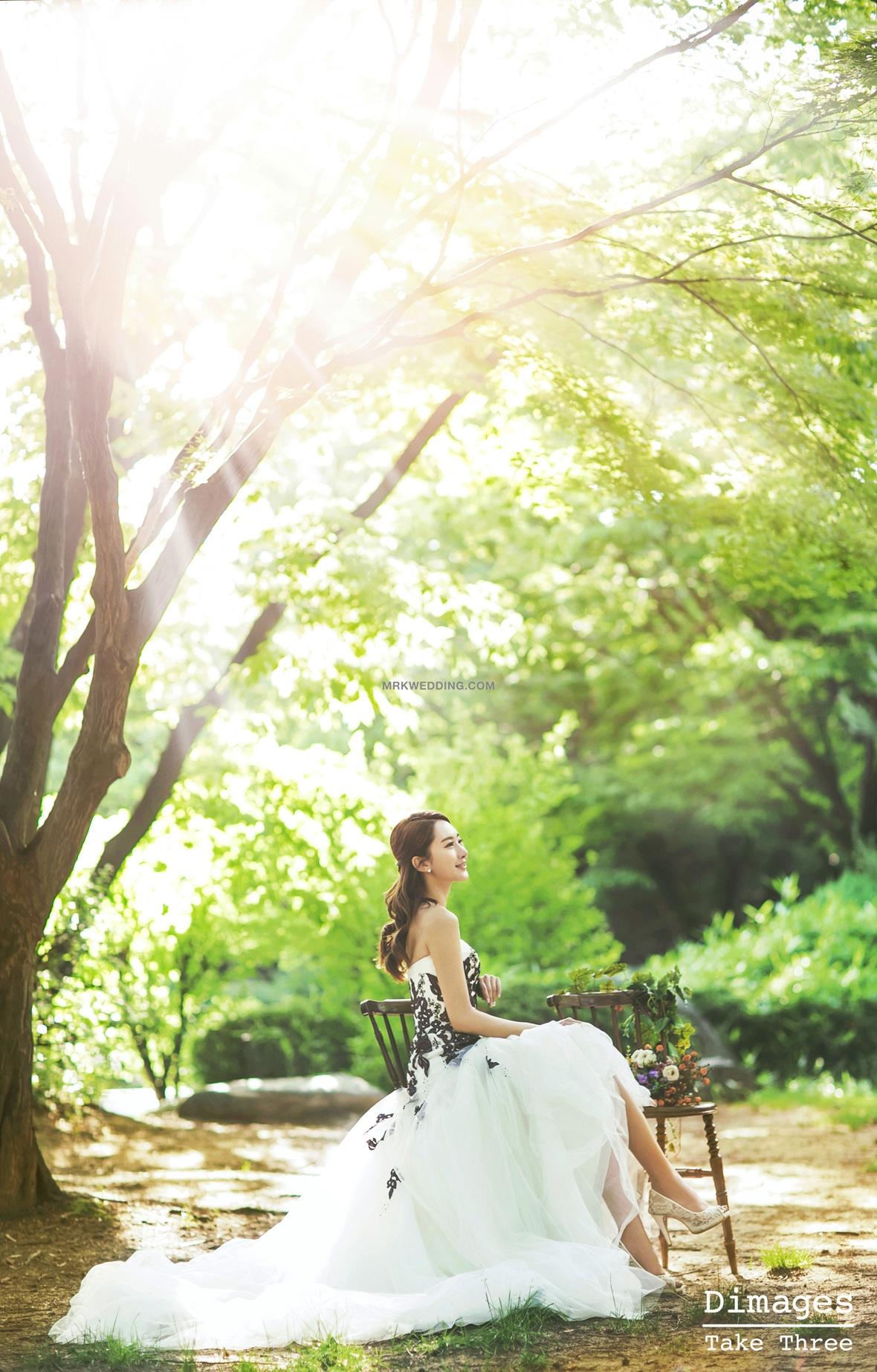 Korea pre wedding photography (3).jpg