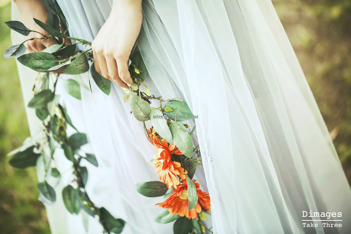 Korea pre wedding photography (40).jpg