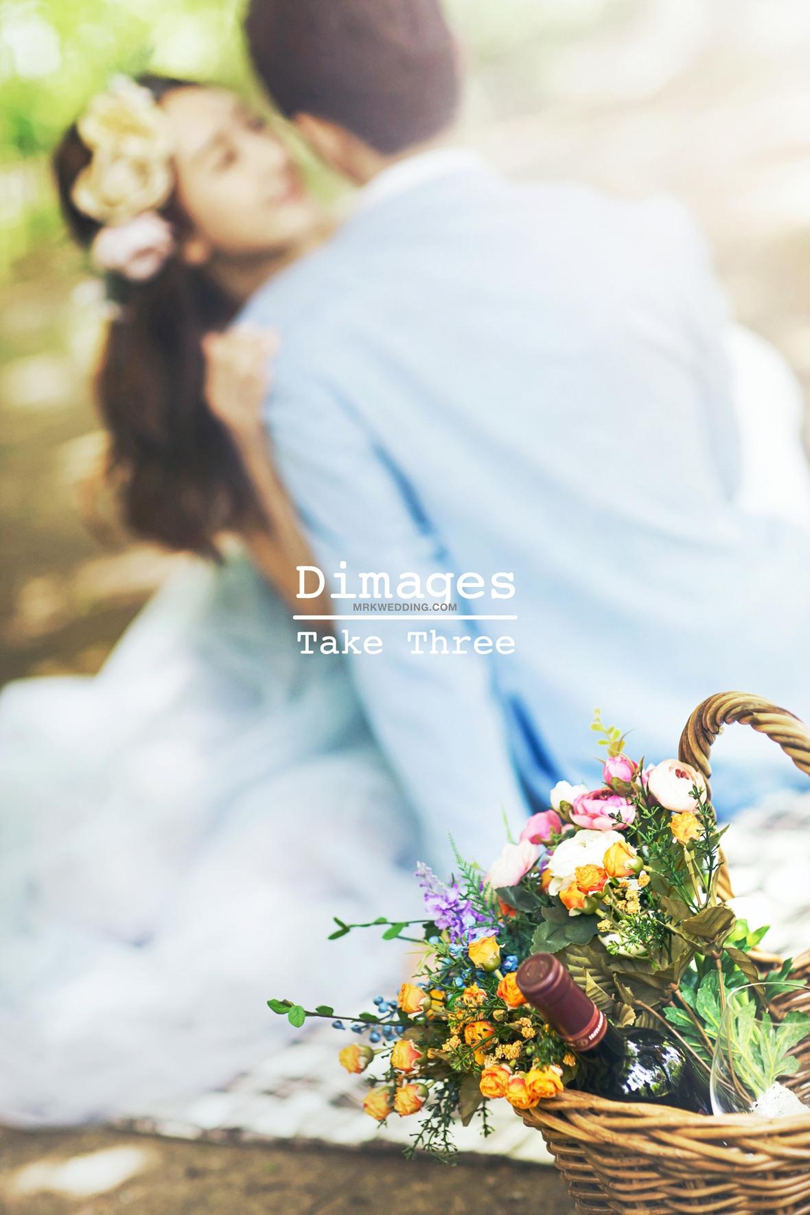 Korea pre wedding photography (50).jpg
