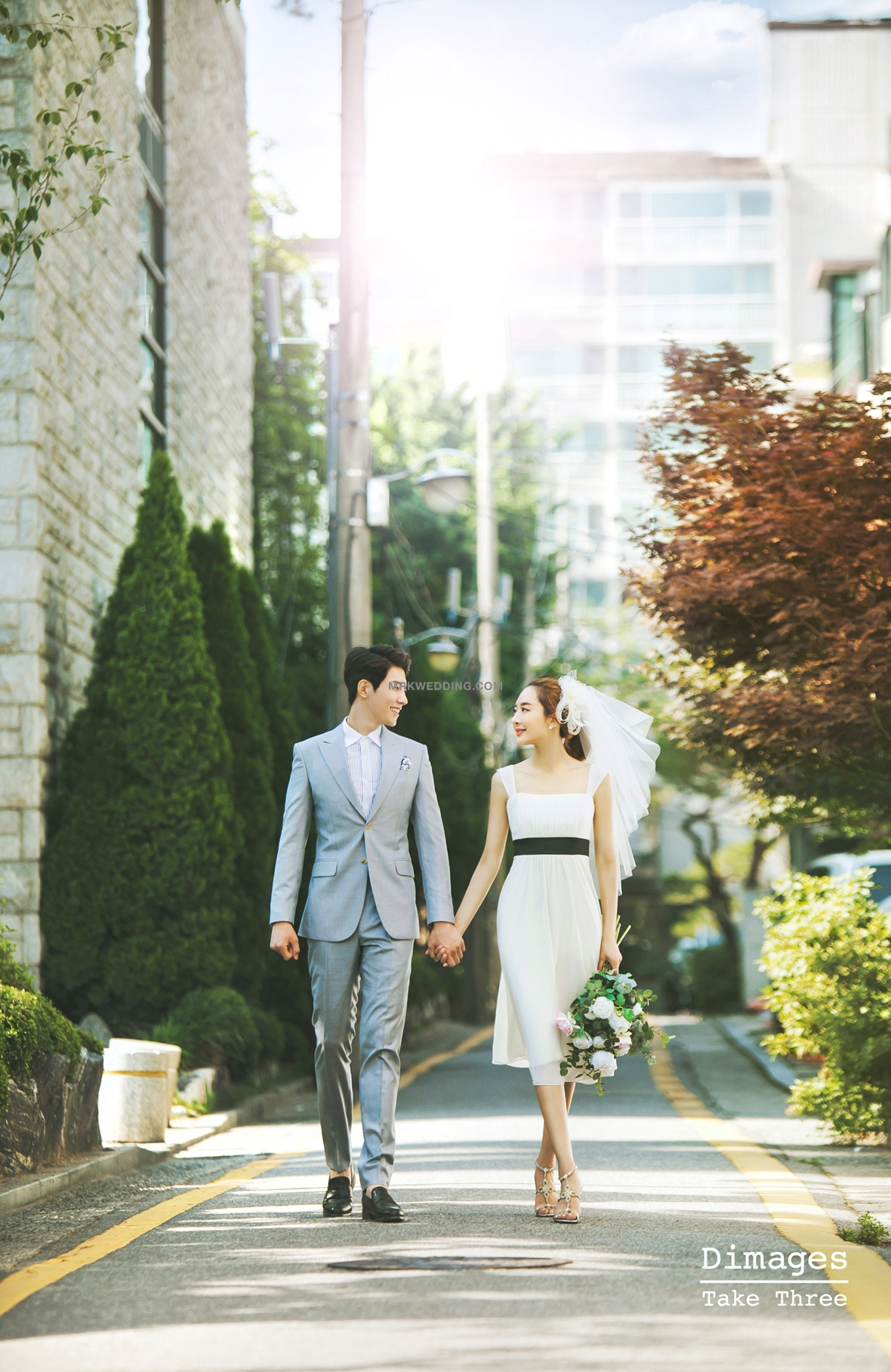 Korea pre wedding photography (26).jpg