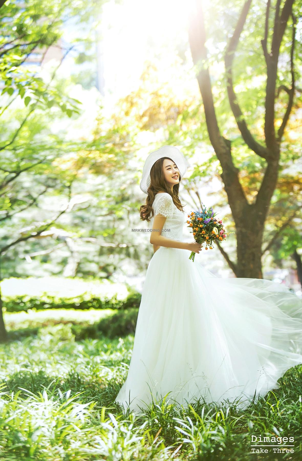 Korea pre wedding photography (13).jpg