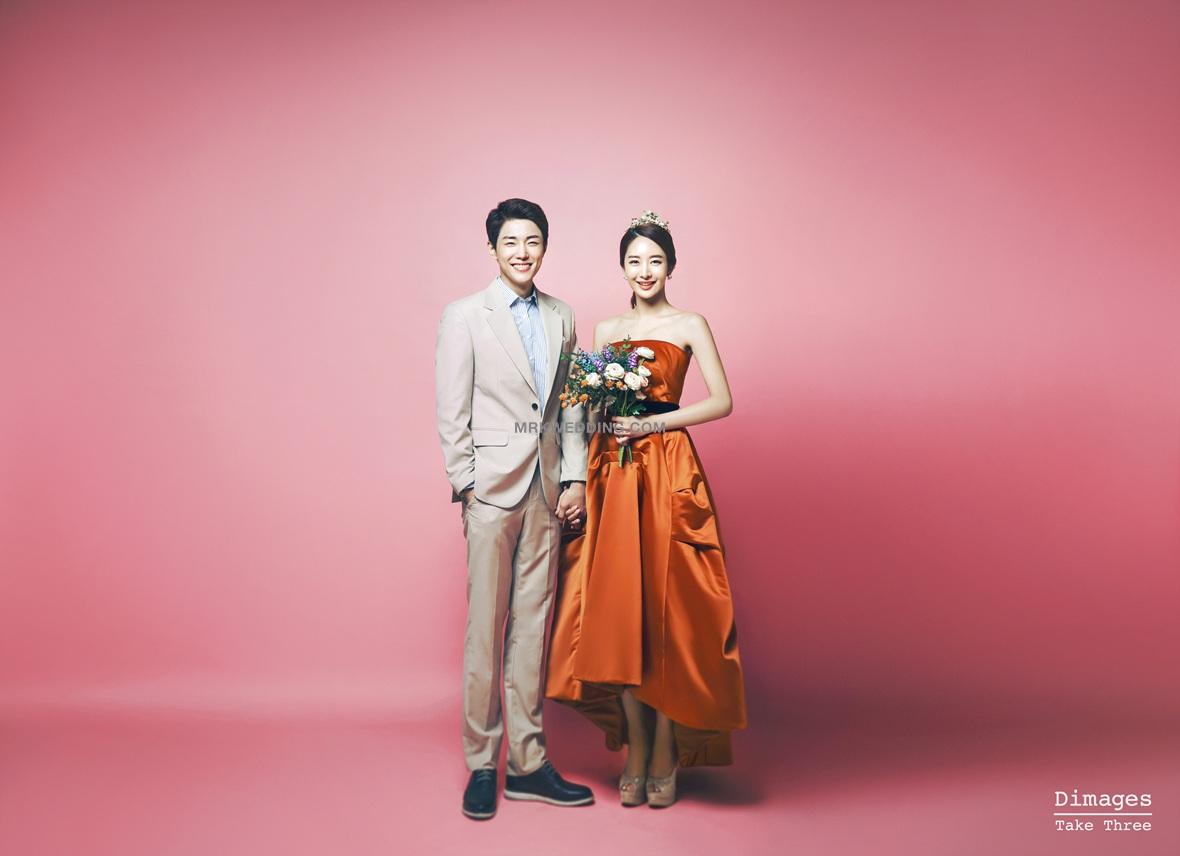 Korea pre wedding photography (44).jpg