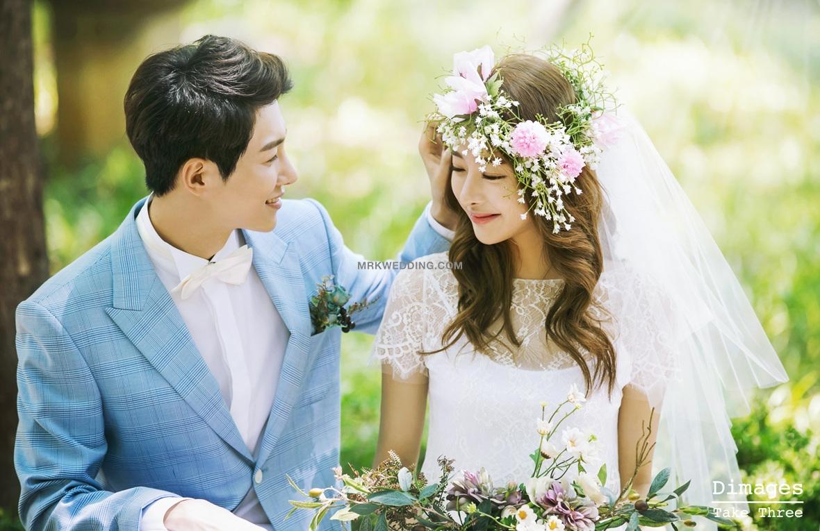 Korea pre wedding photography (51).jpg