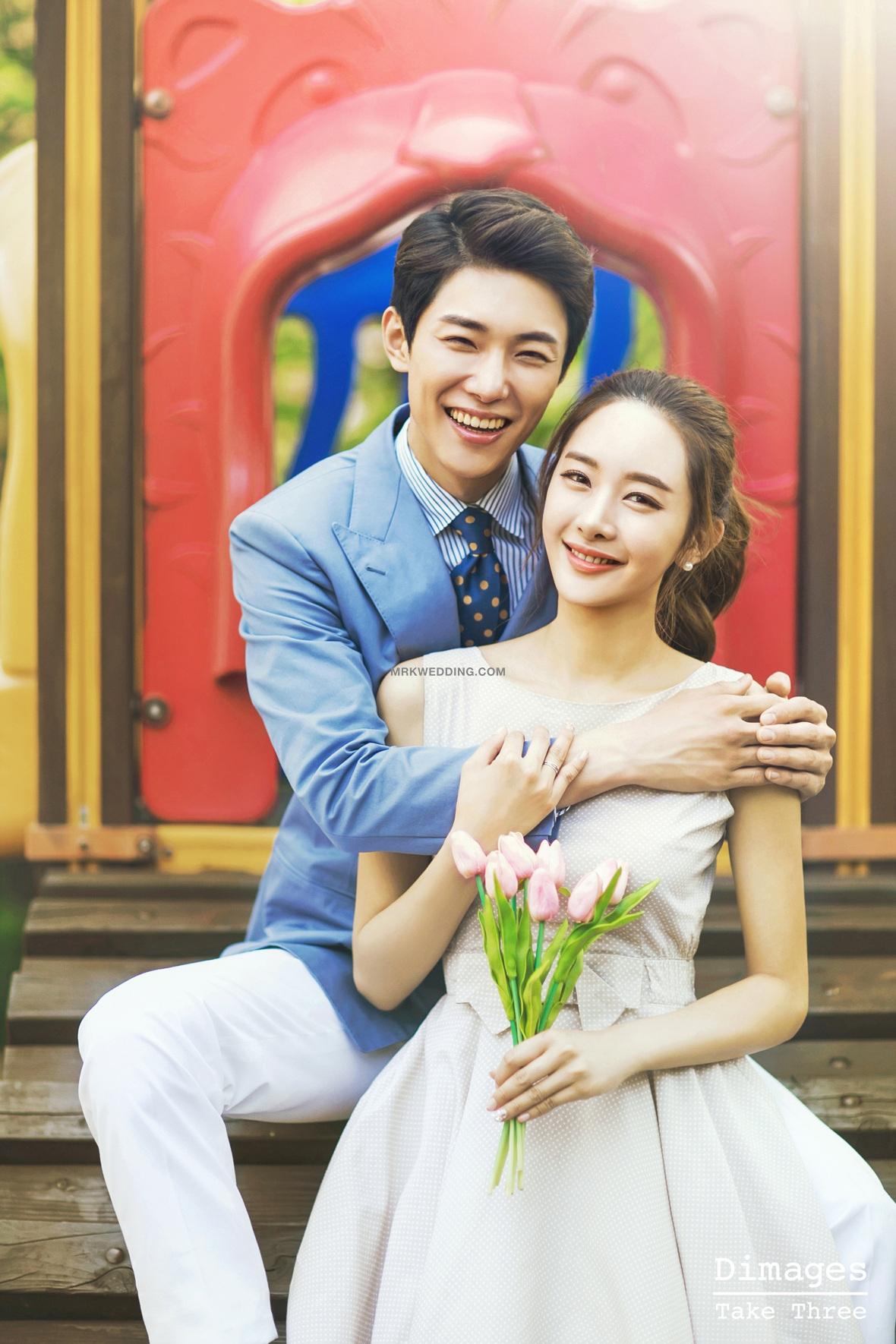 Korea pre wedding photography (19).jpg