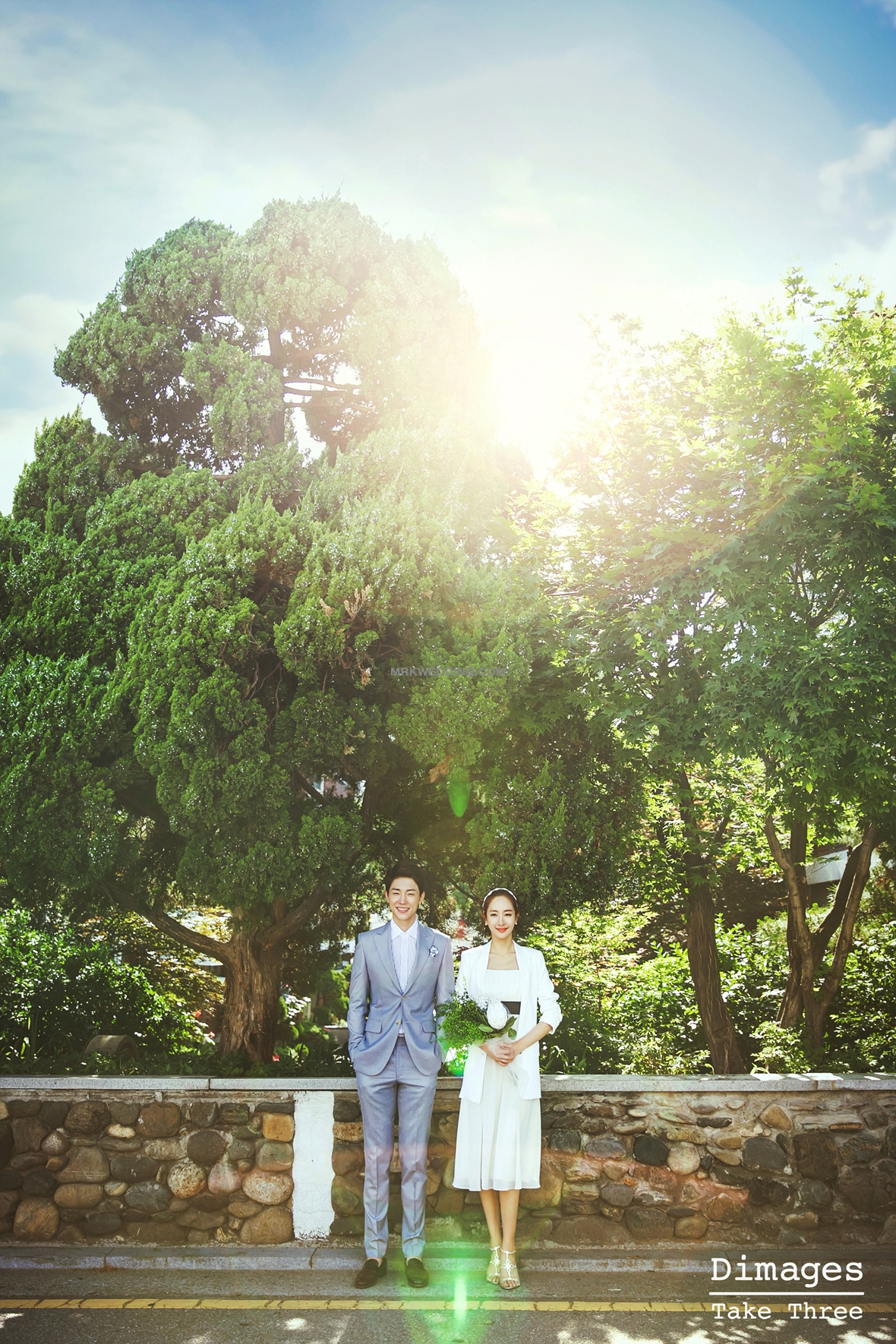 Korea pre wedding photography (41).jpg