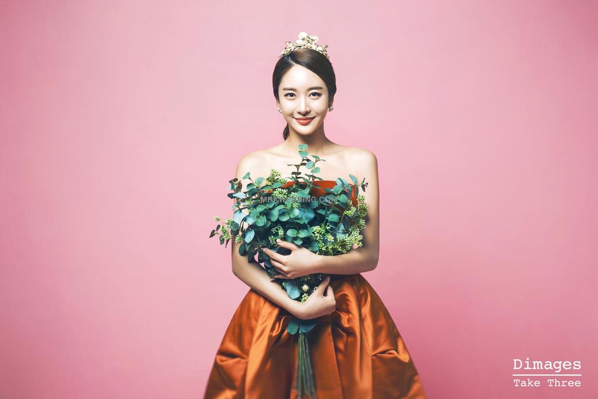 Korea pre wedding photography (43).jpg