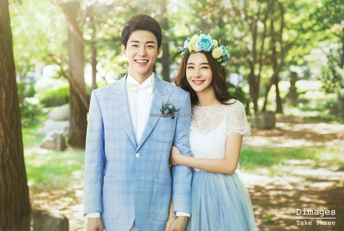 Korea pre wedding photography (39).jpg