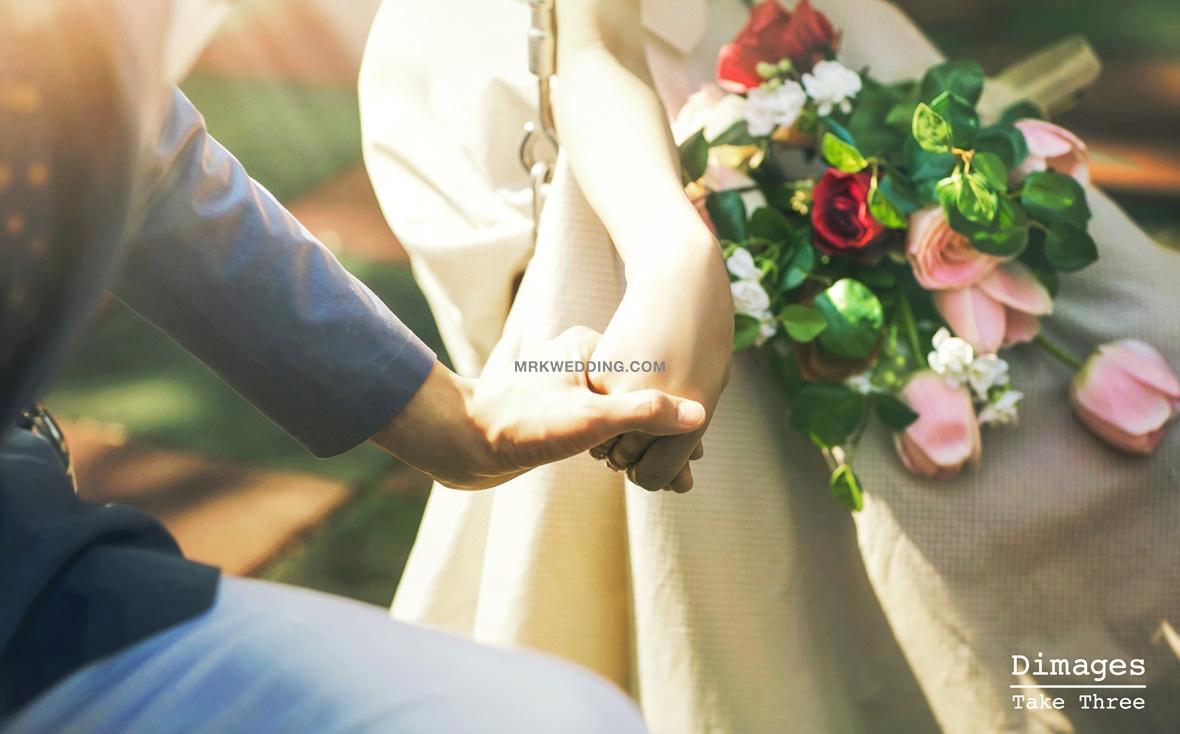 Korea pre wedding photography (28).jpg