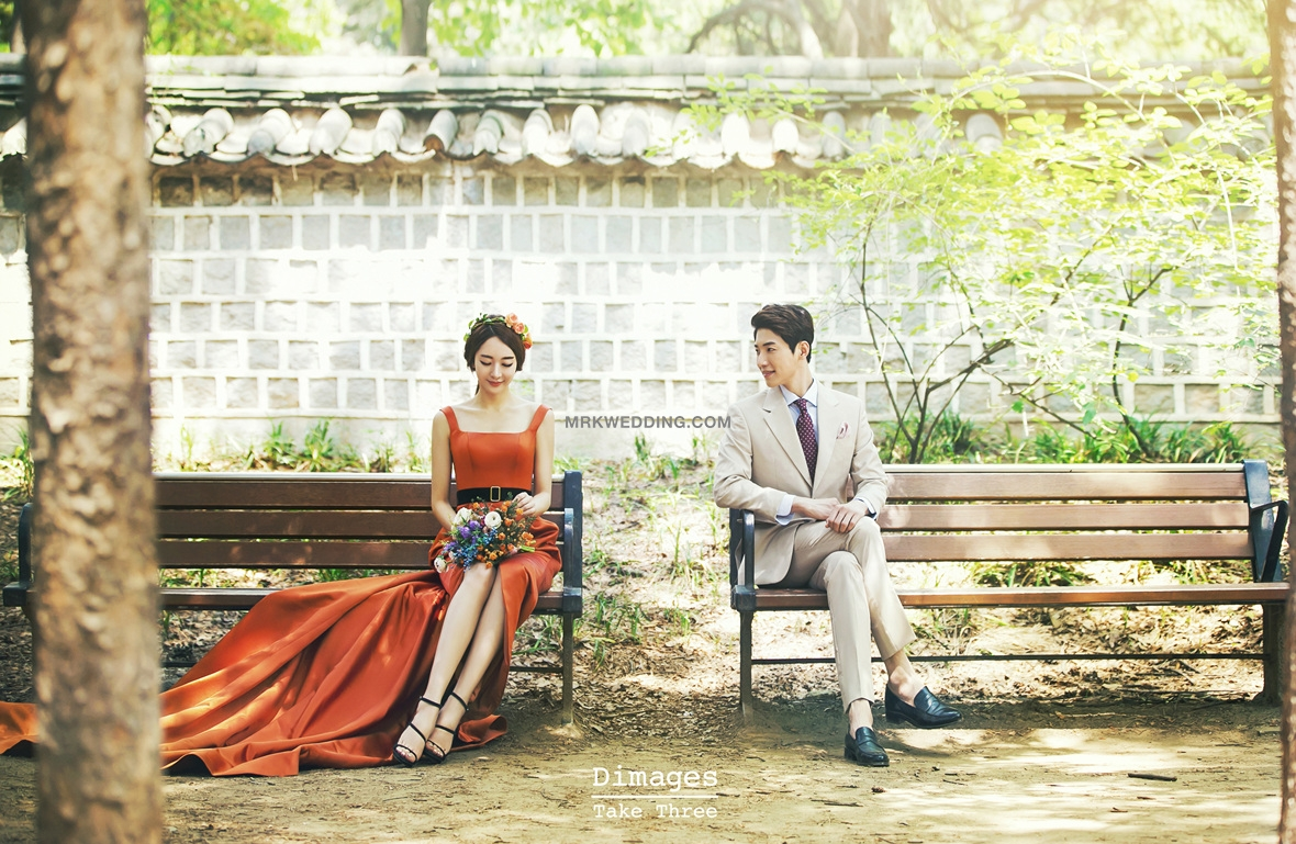 Korea pre wedding photography (17).jpg