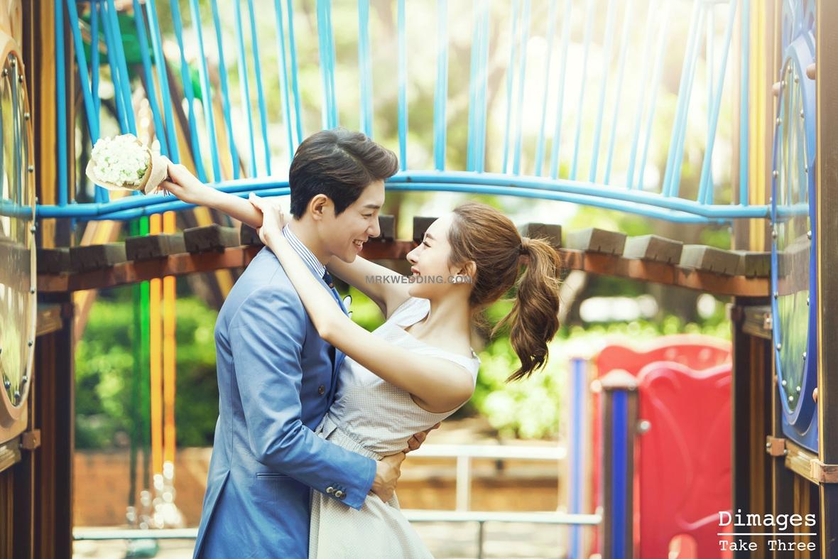 Korea pre wedding photography (47).jpg