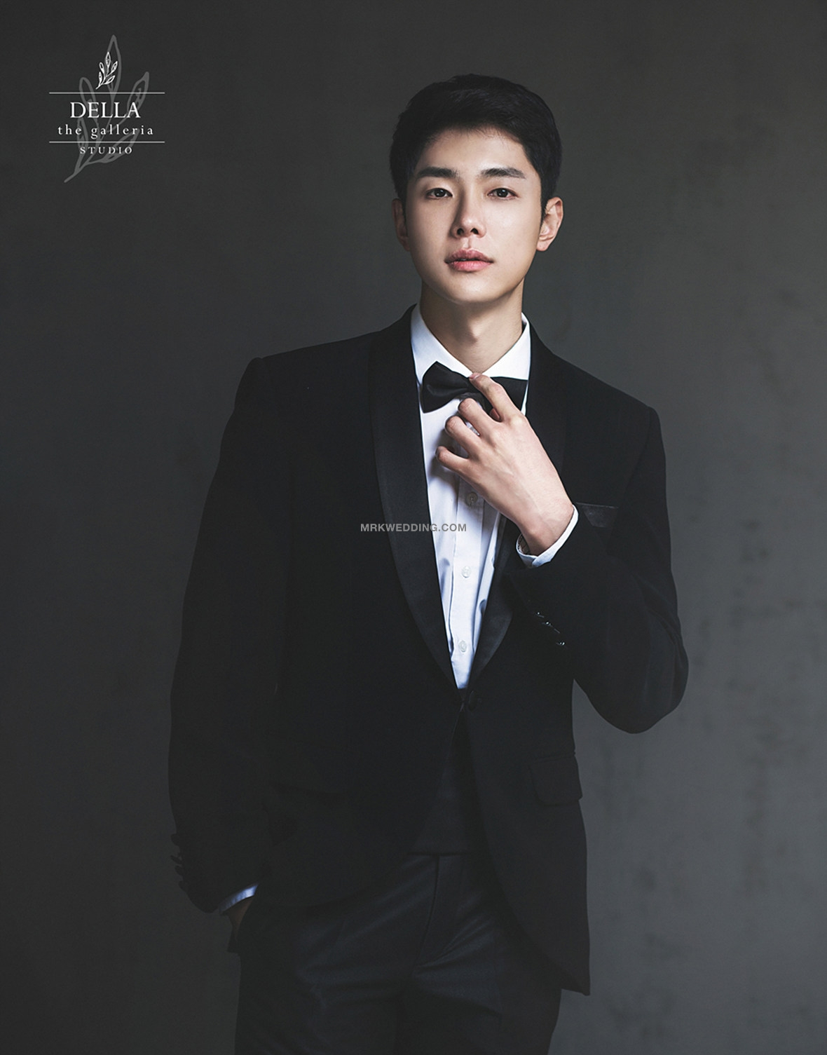 korea pre wedding (15-1) (2).jpg