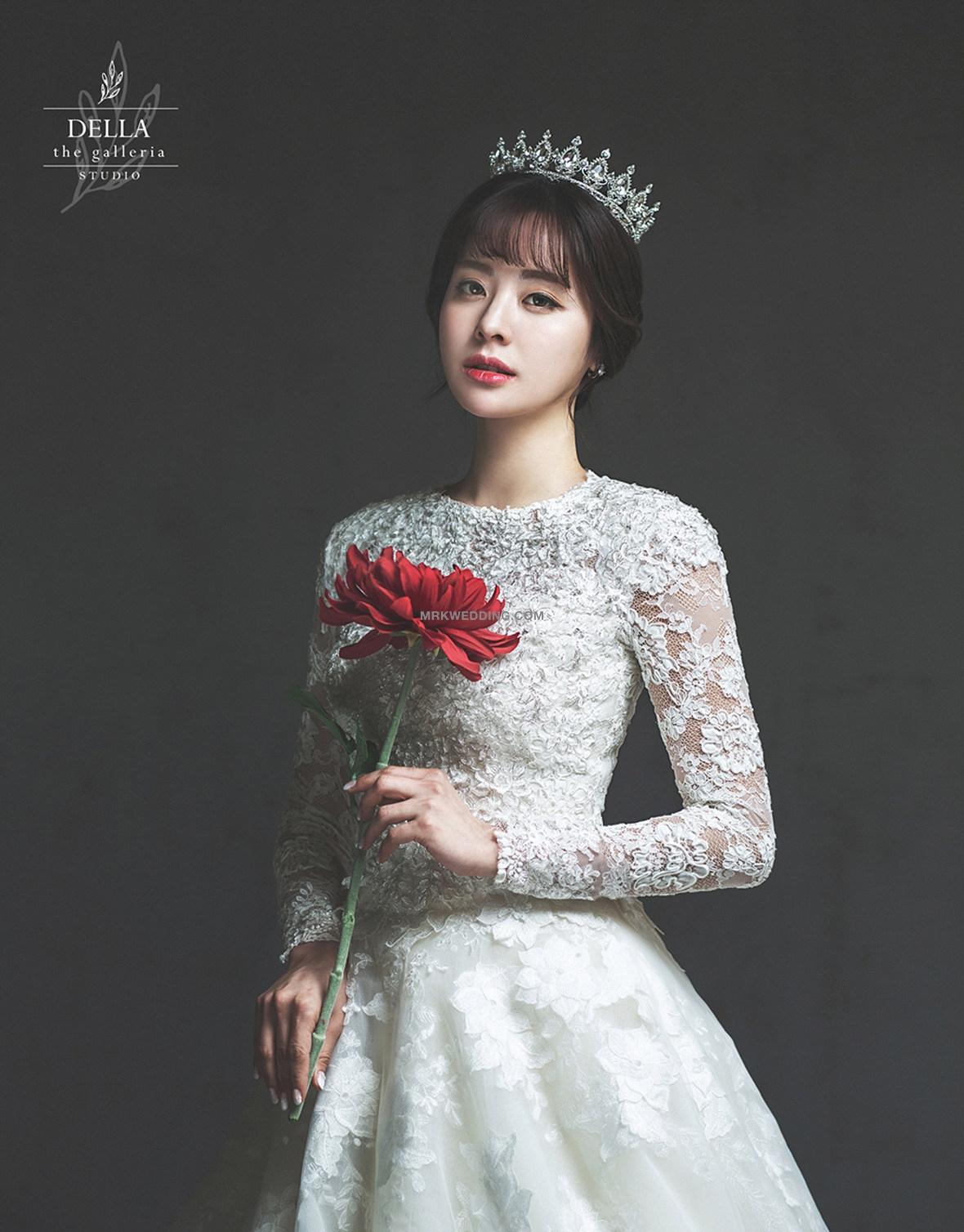 korea pre wedding (15-1) (3).jpg