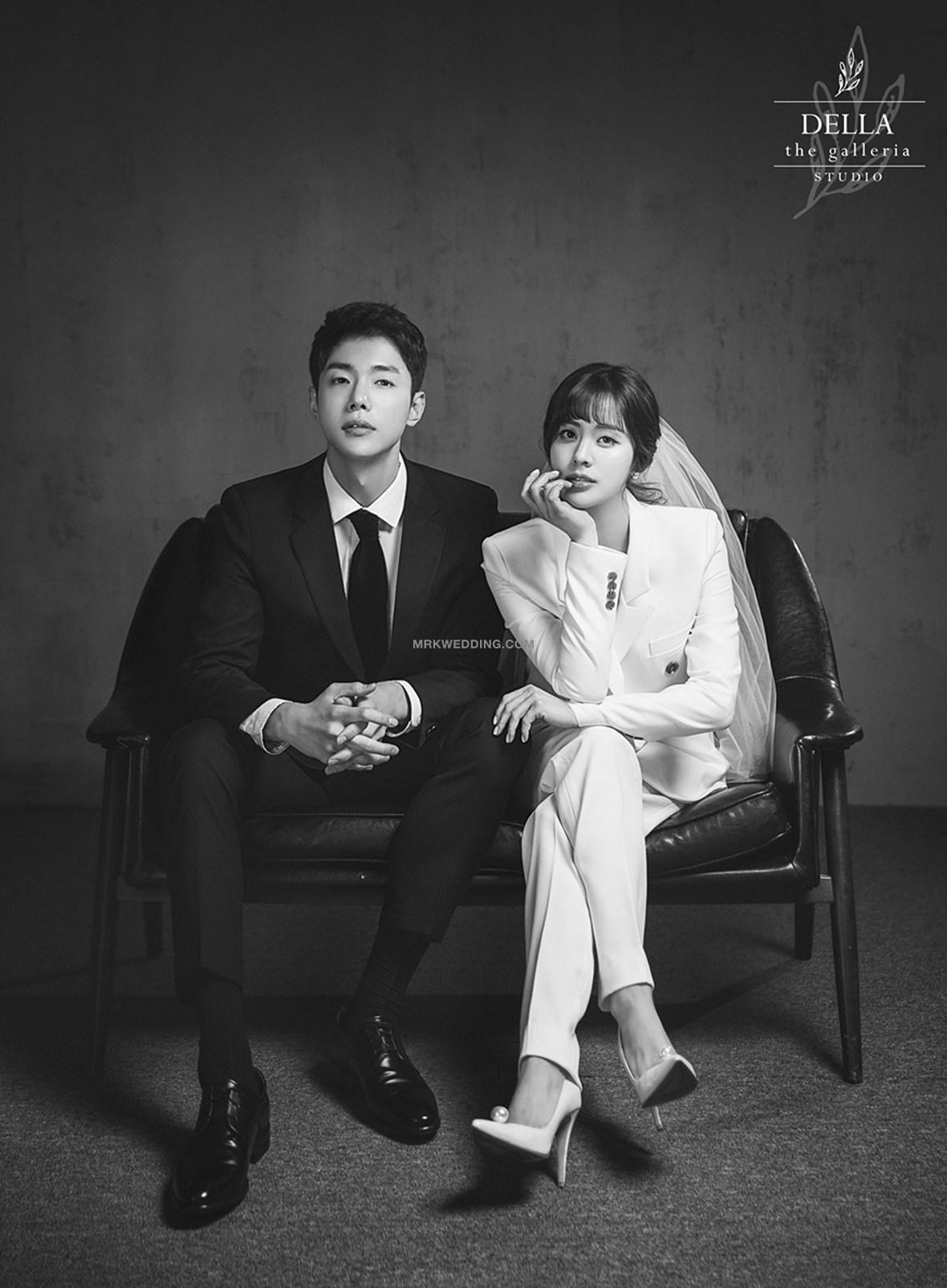 korea pre wedding (15-1) (1).jpg