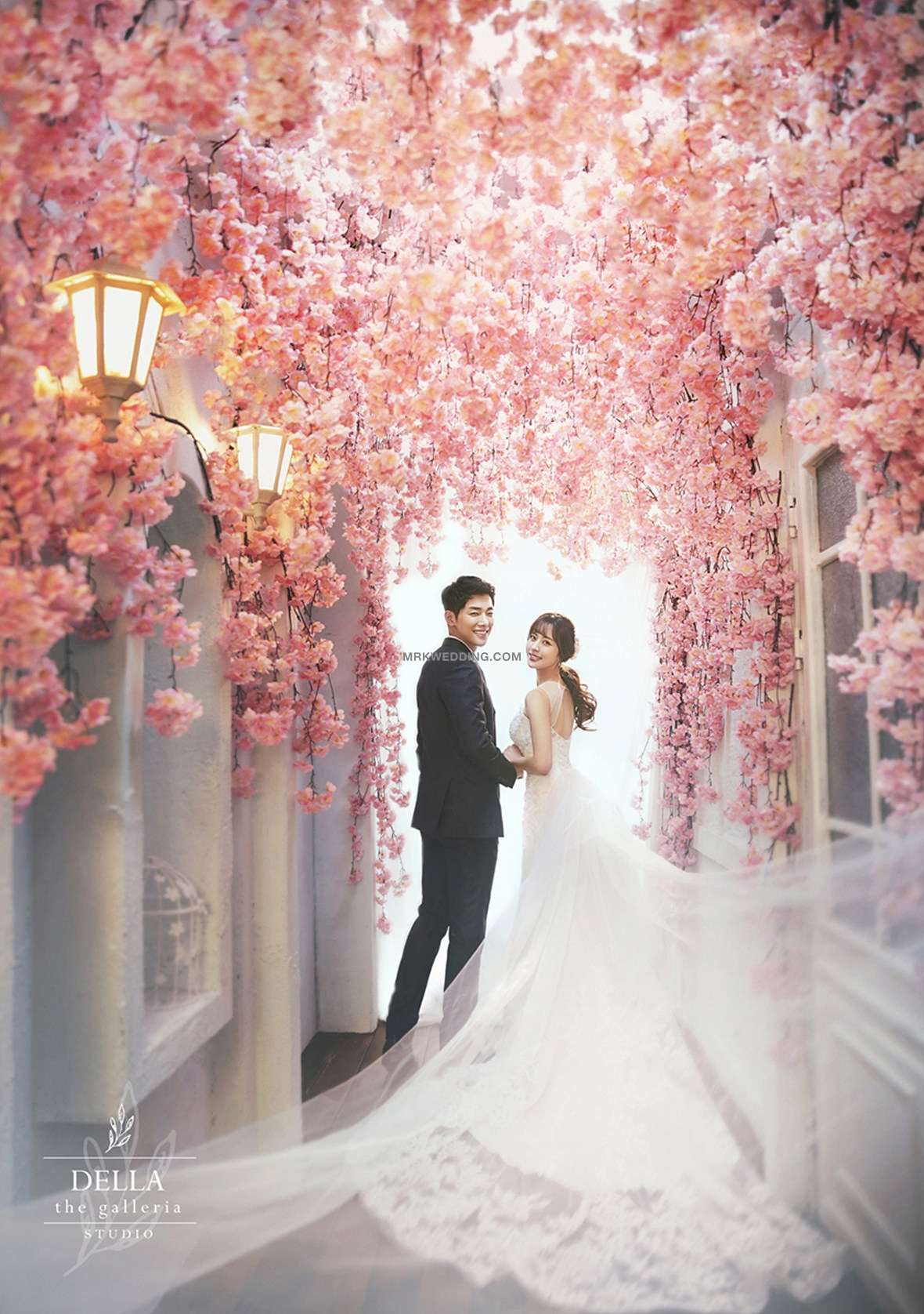 #koreaprewedding1 (2).jpg