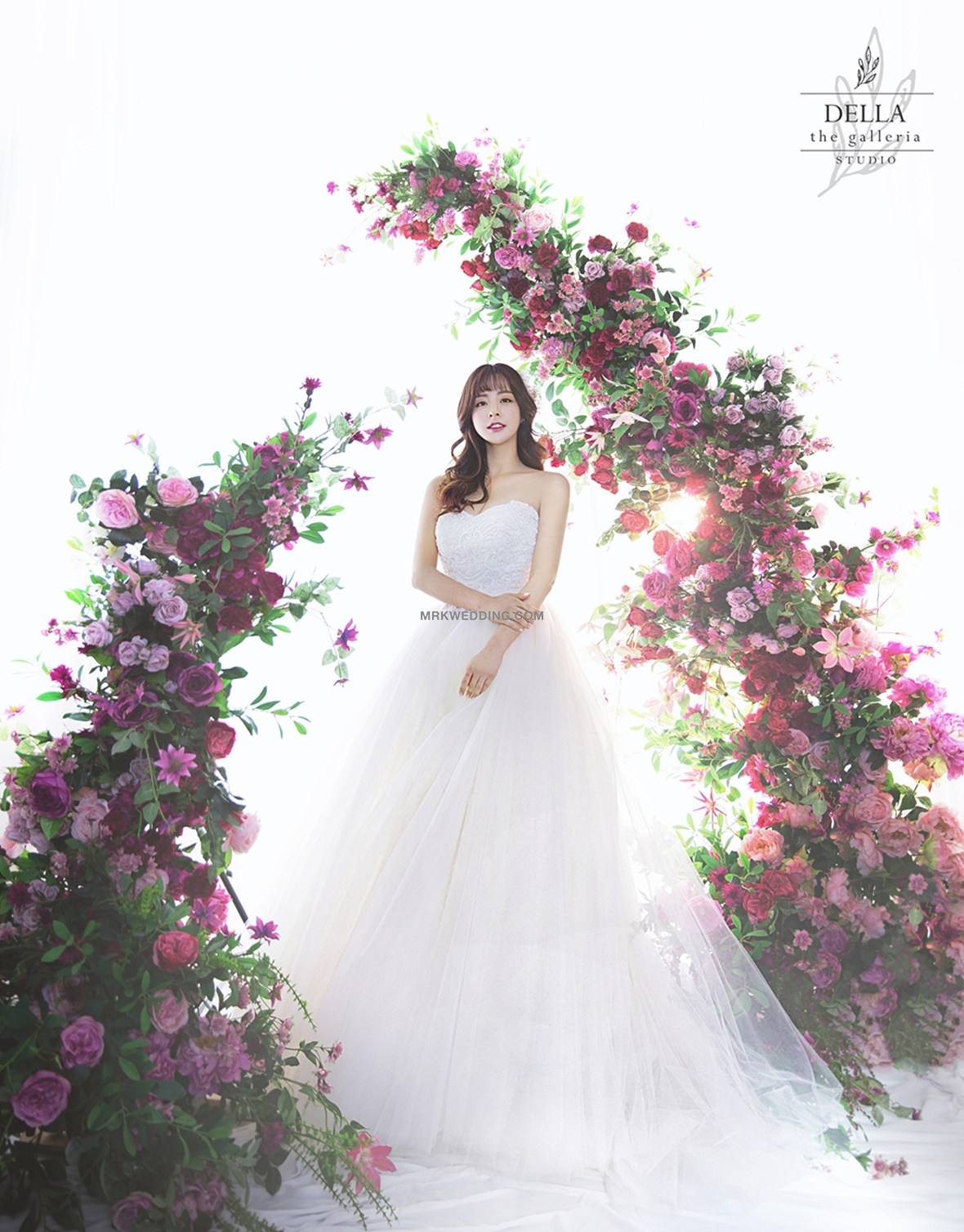 #koreaprewedding3 (1).jpg