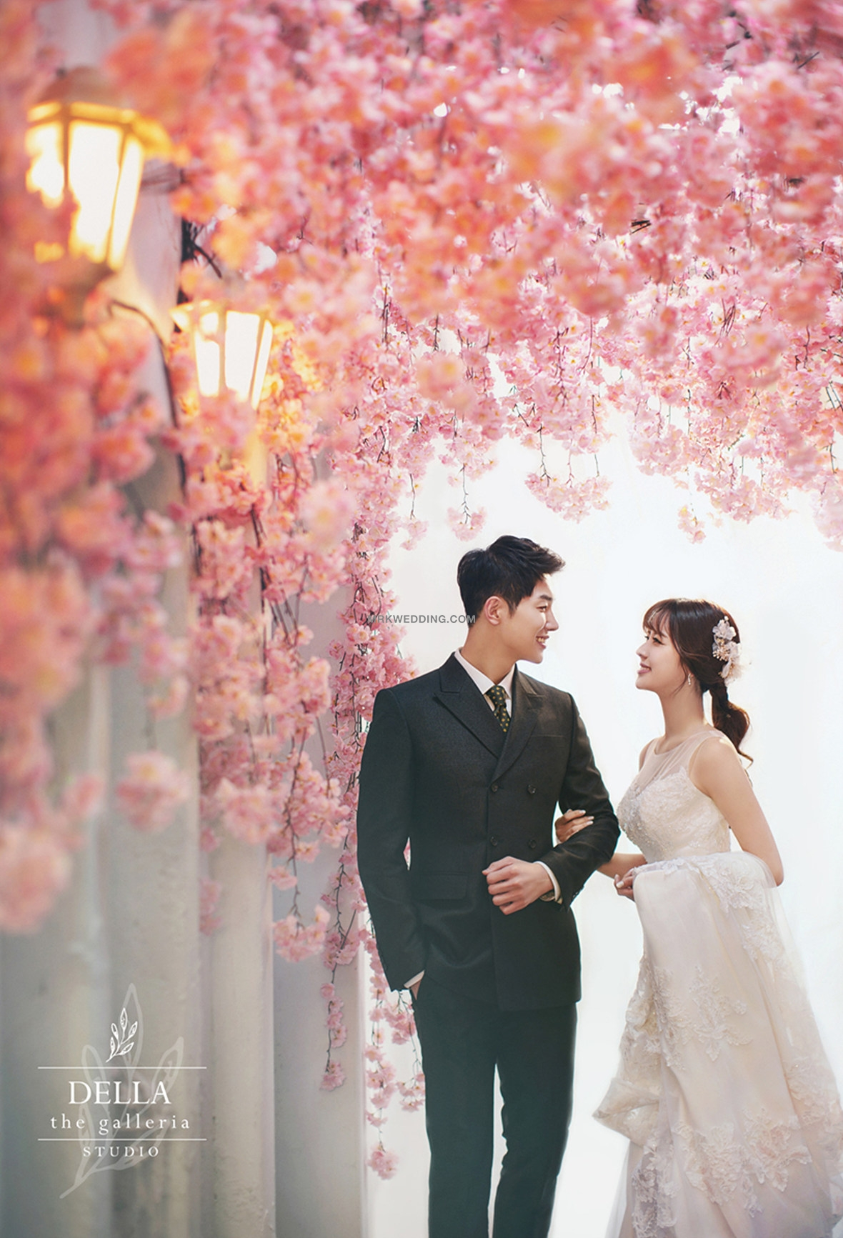 #koreaprewedding1 (1).jpg