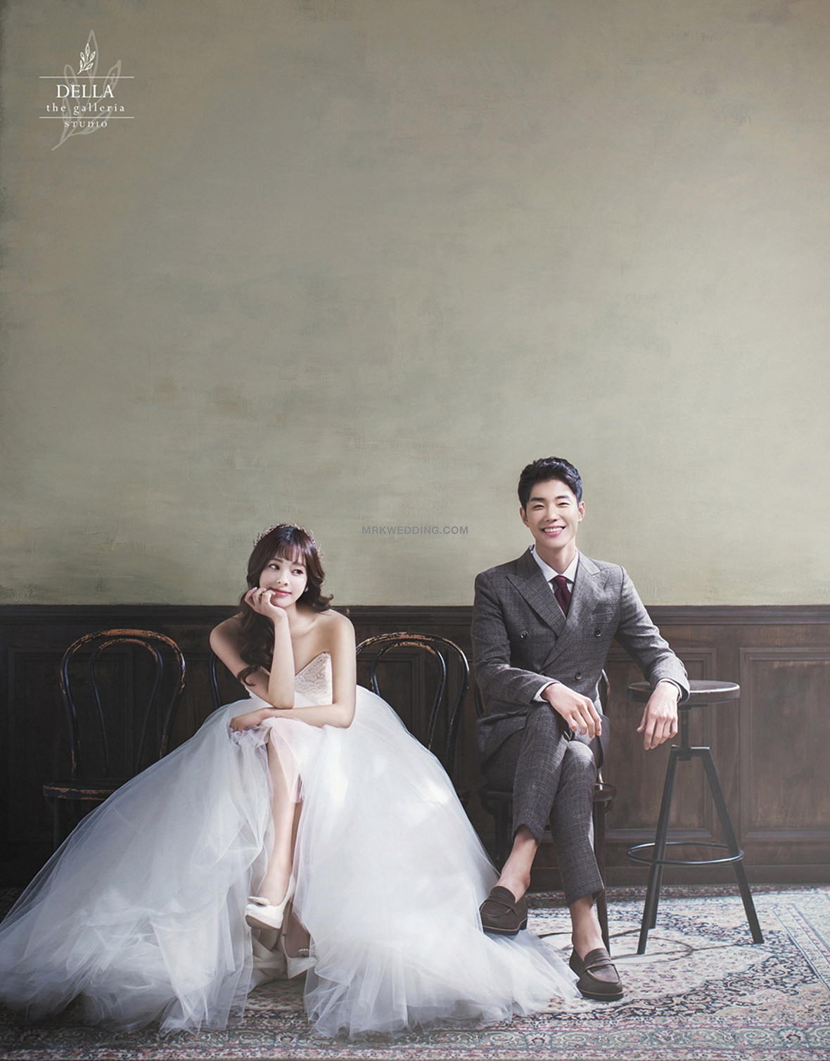#koreaprewedding4 (5).jpg