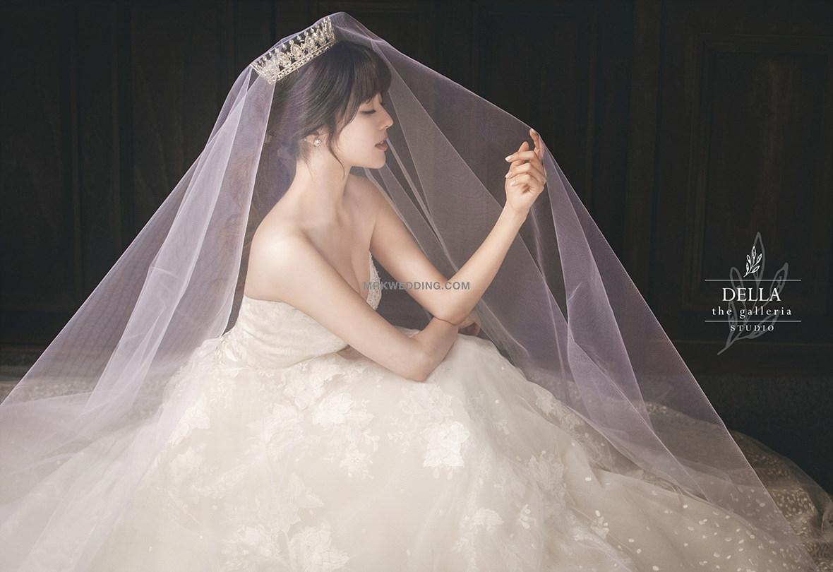 korea pre wedding (15-1) (4).jpg