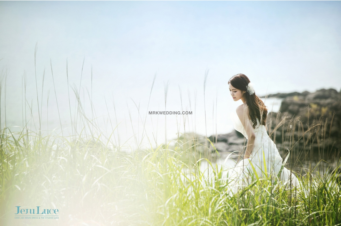 [JEJU-LUCE]-OUTDOOR-#2_EAST-(12).jpg