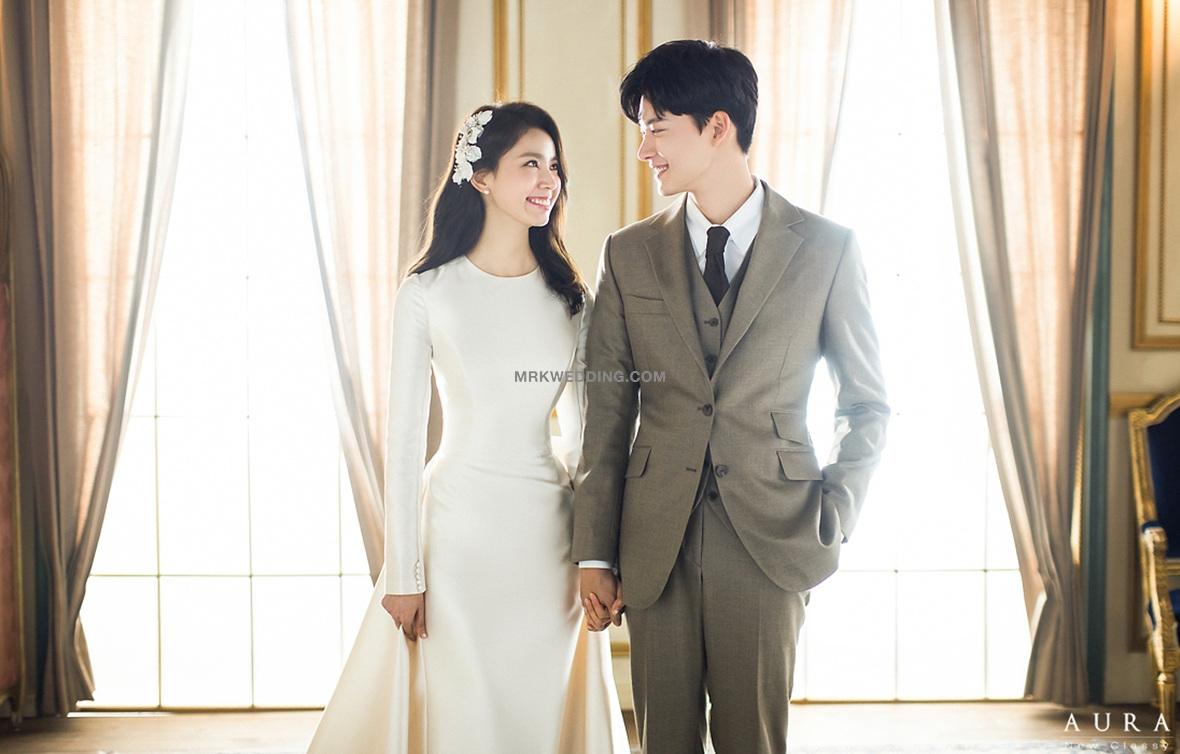 korea pre wedding (39).jpg