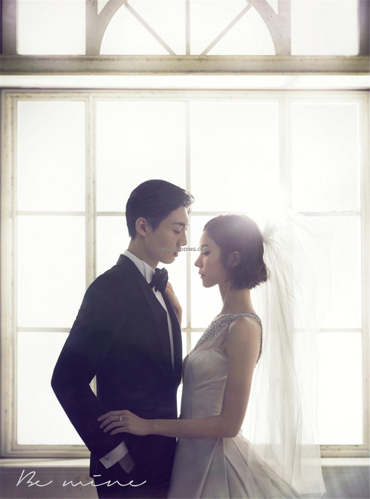 韩国婚纱照2.jpg