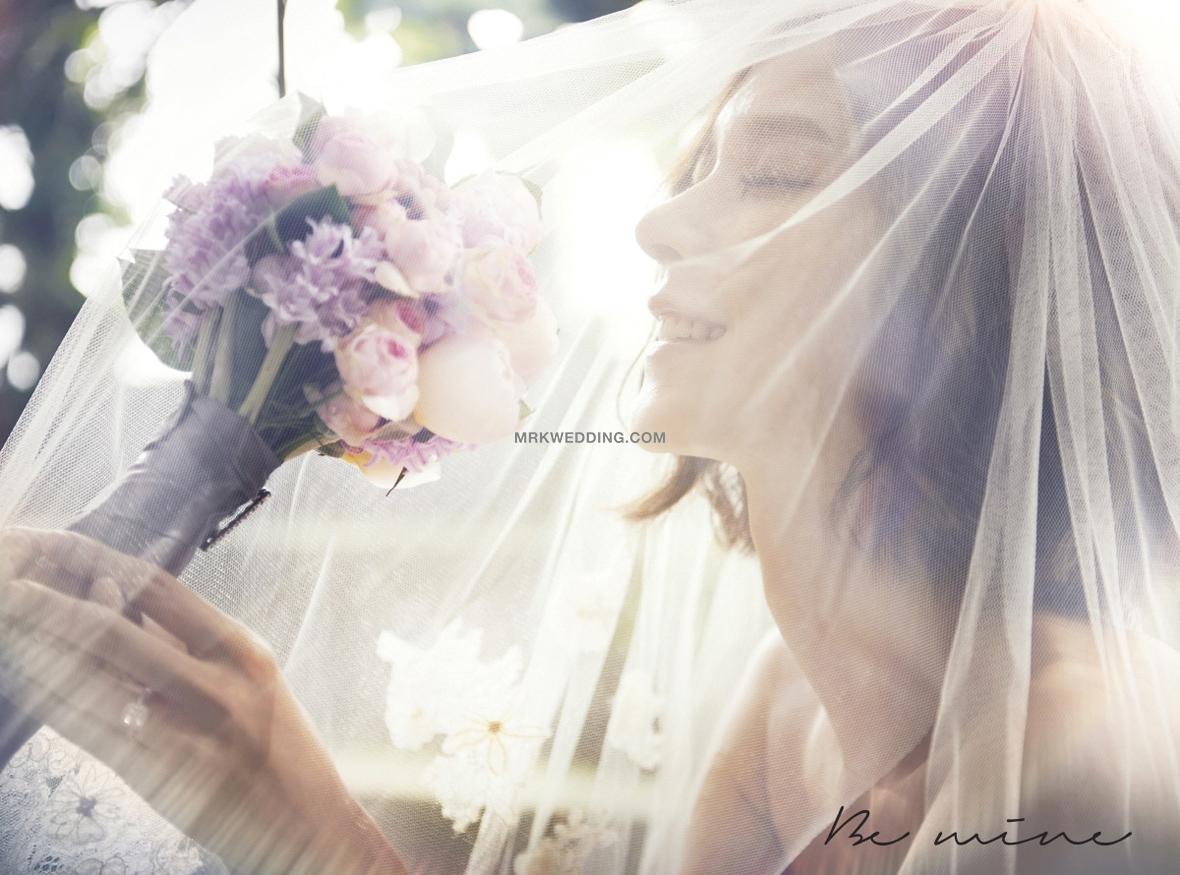 韩国婚纱照0.jpg