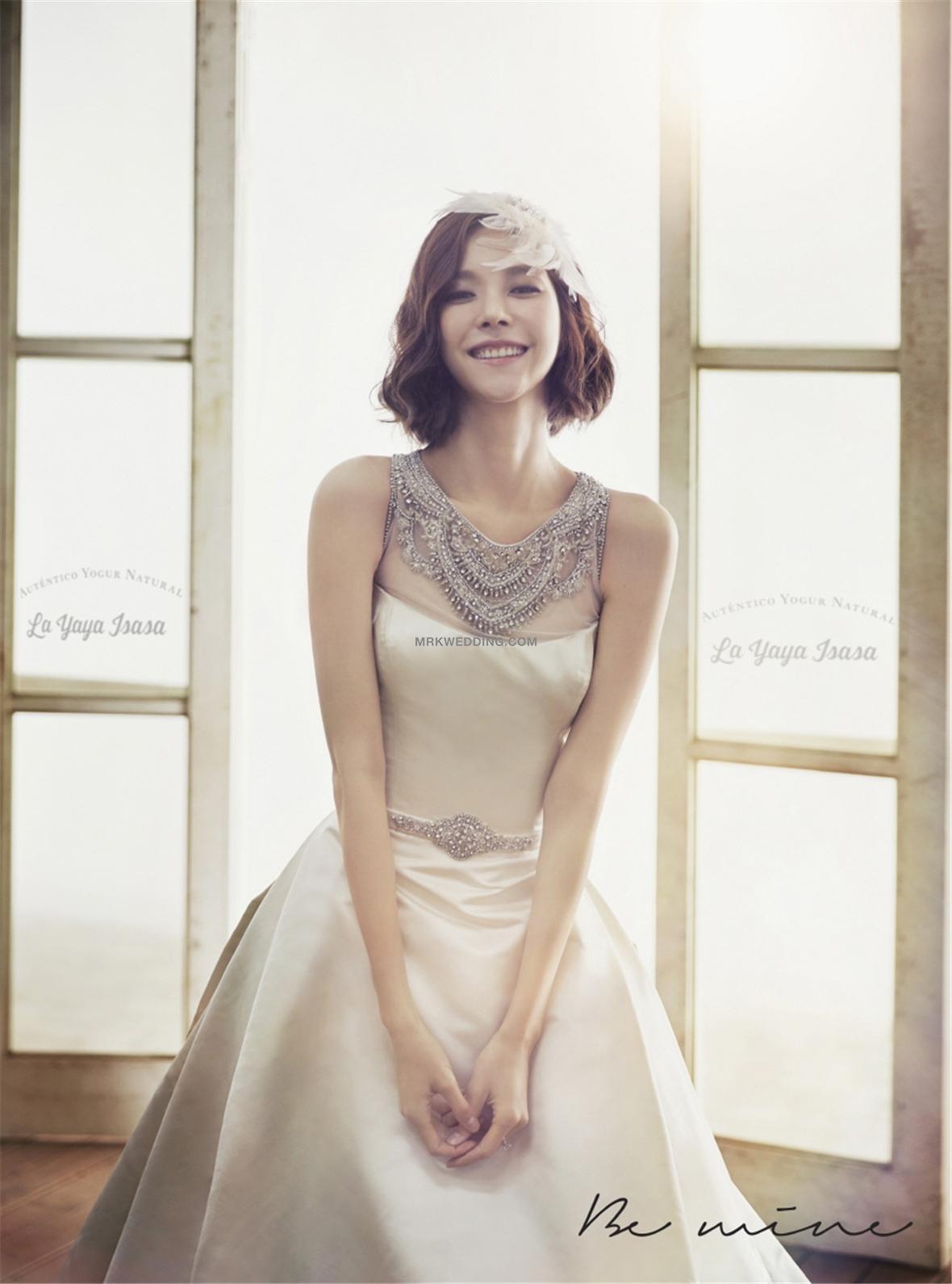 韩国婚纱照1.jpg