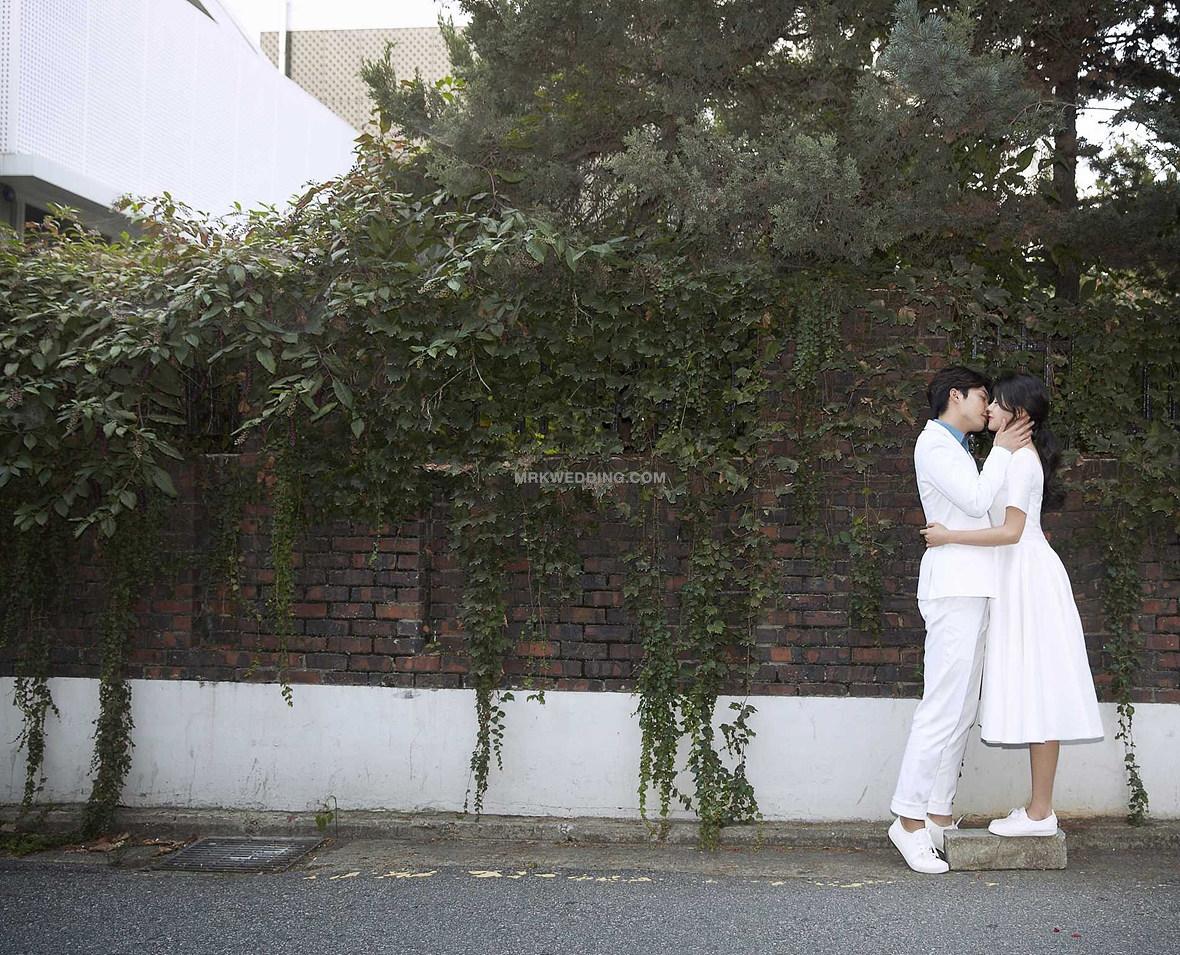 korea pre wedding (40-1).jpg
