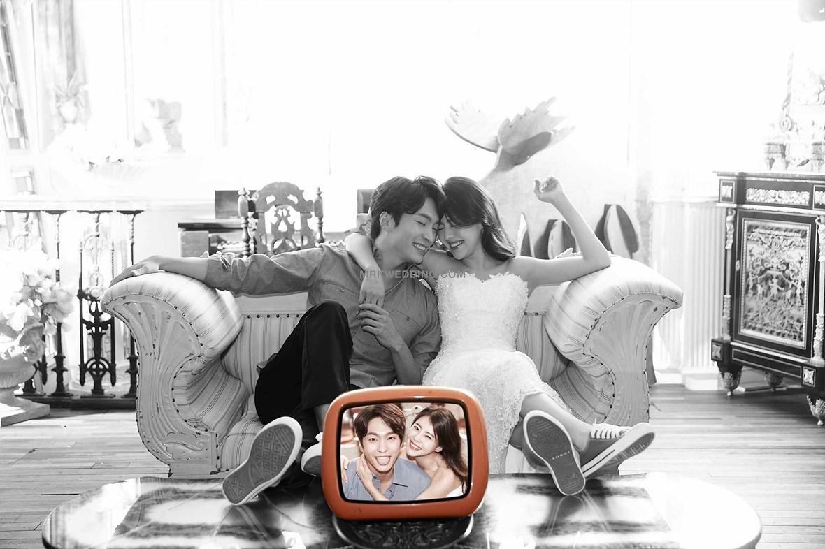 korea pre wedding (22).jpg